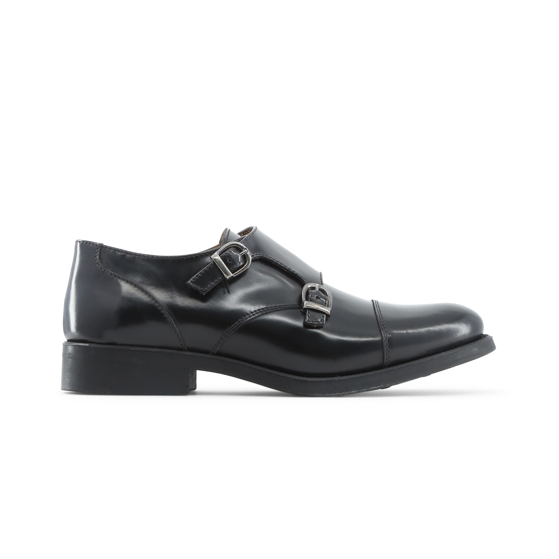 Chaussures  Made in Italia PIERA black