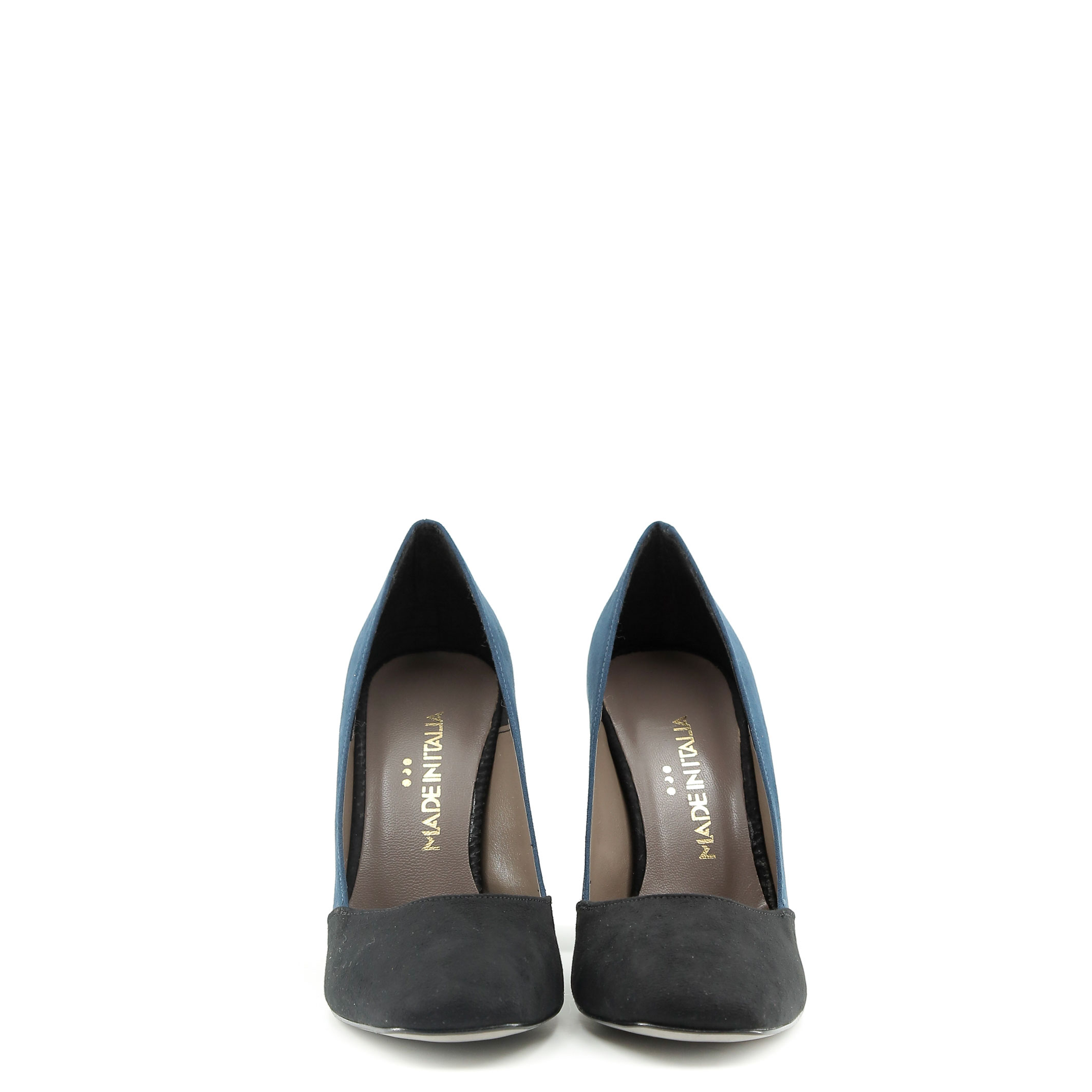 Chaussures  Made in Italia GIADA black
