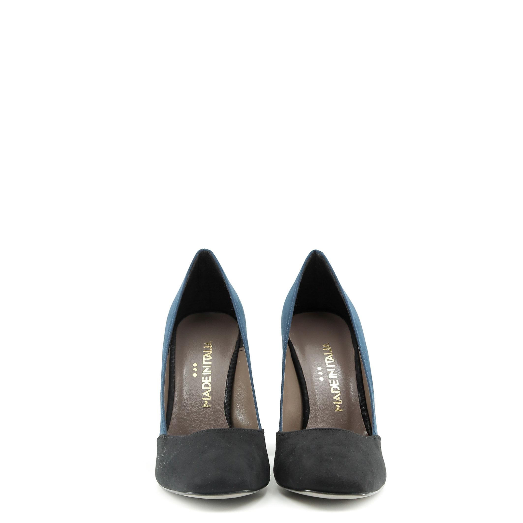 Chaussures  Made in Italia GIADA black