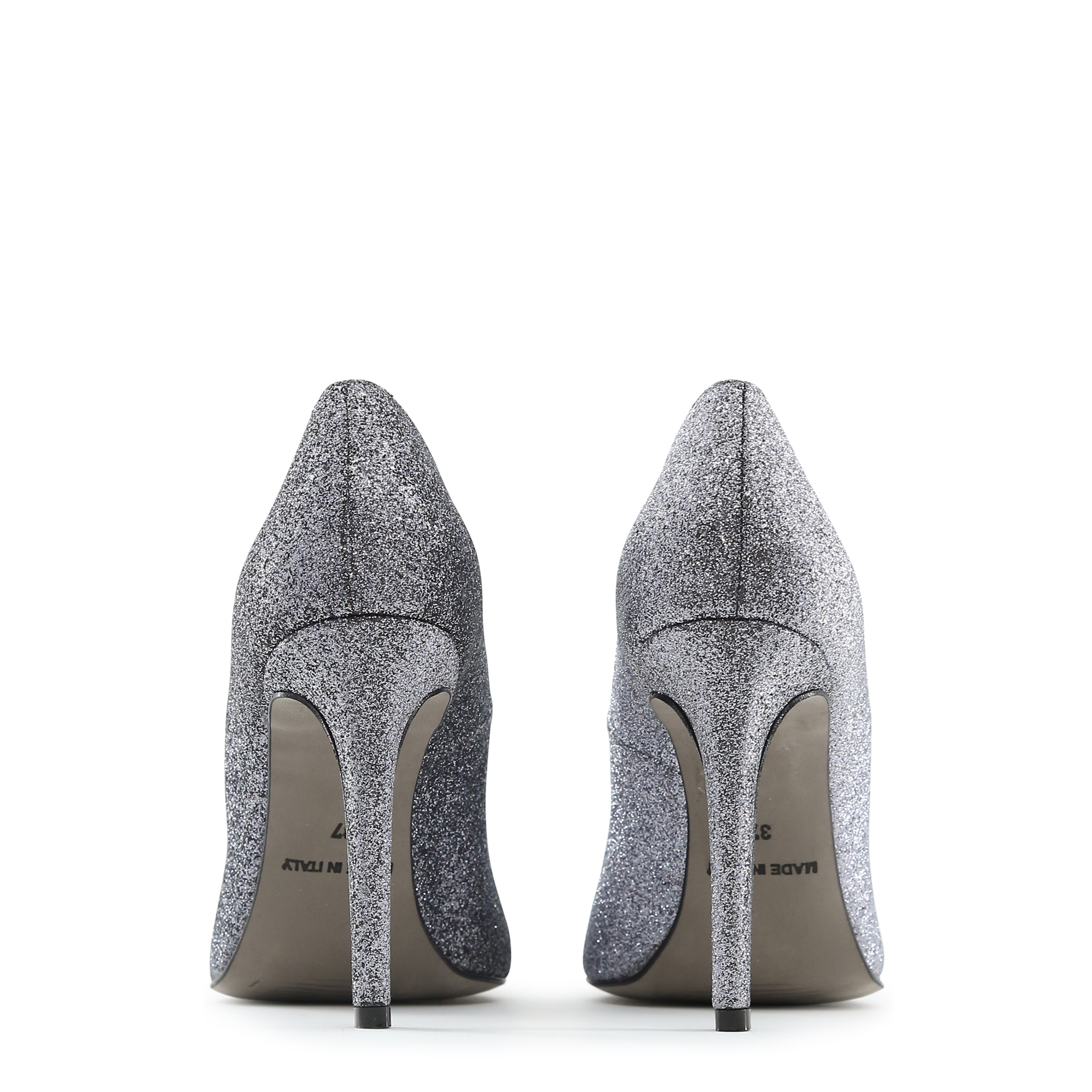 Chaussures  Made in Italia FRANCESCA grey