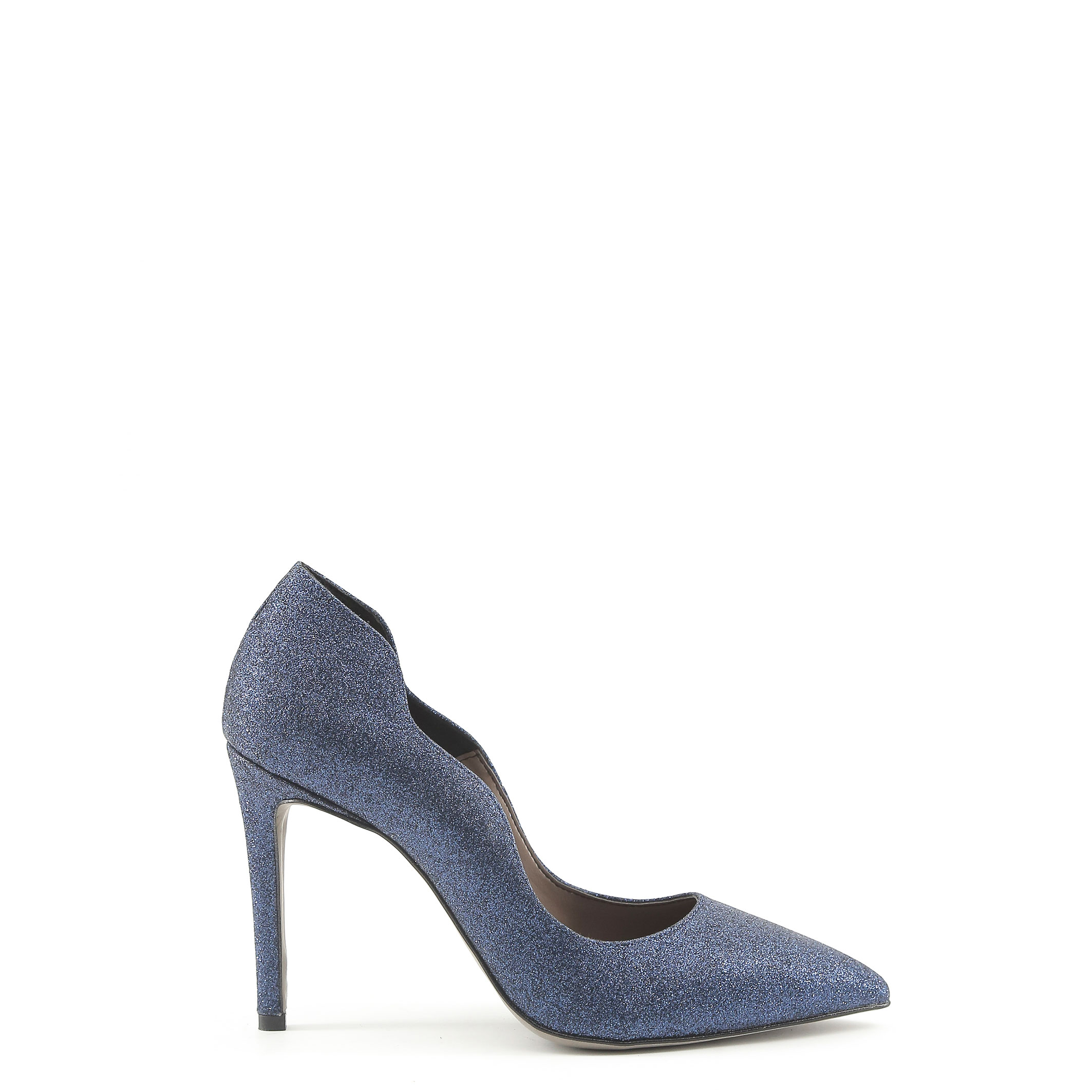 Chaussures  Made in Italia FRANCESCA blue