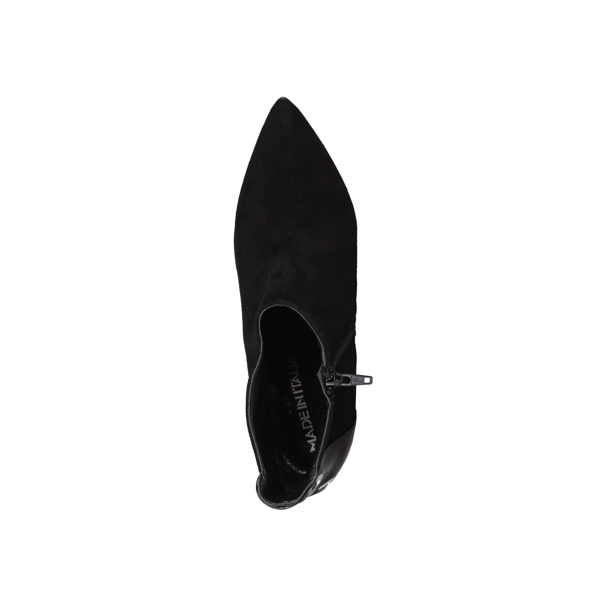 Chaussures  Made in Italia MARINELLA black