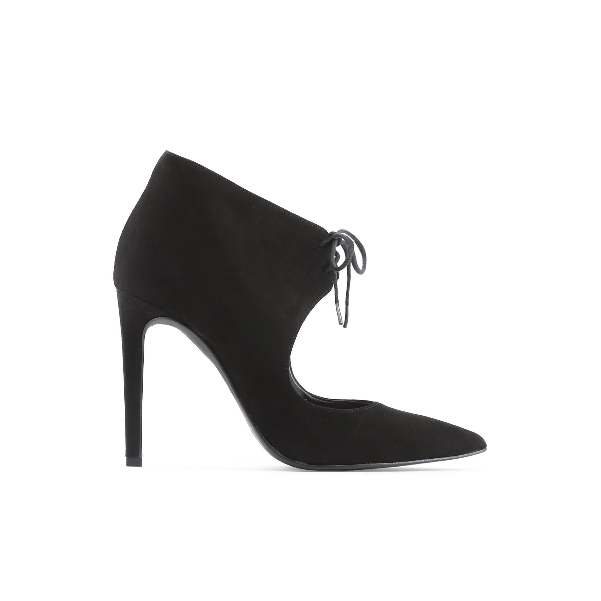 Chaussures  Made in Italia ROSSANA black