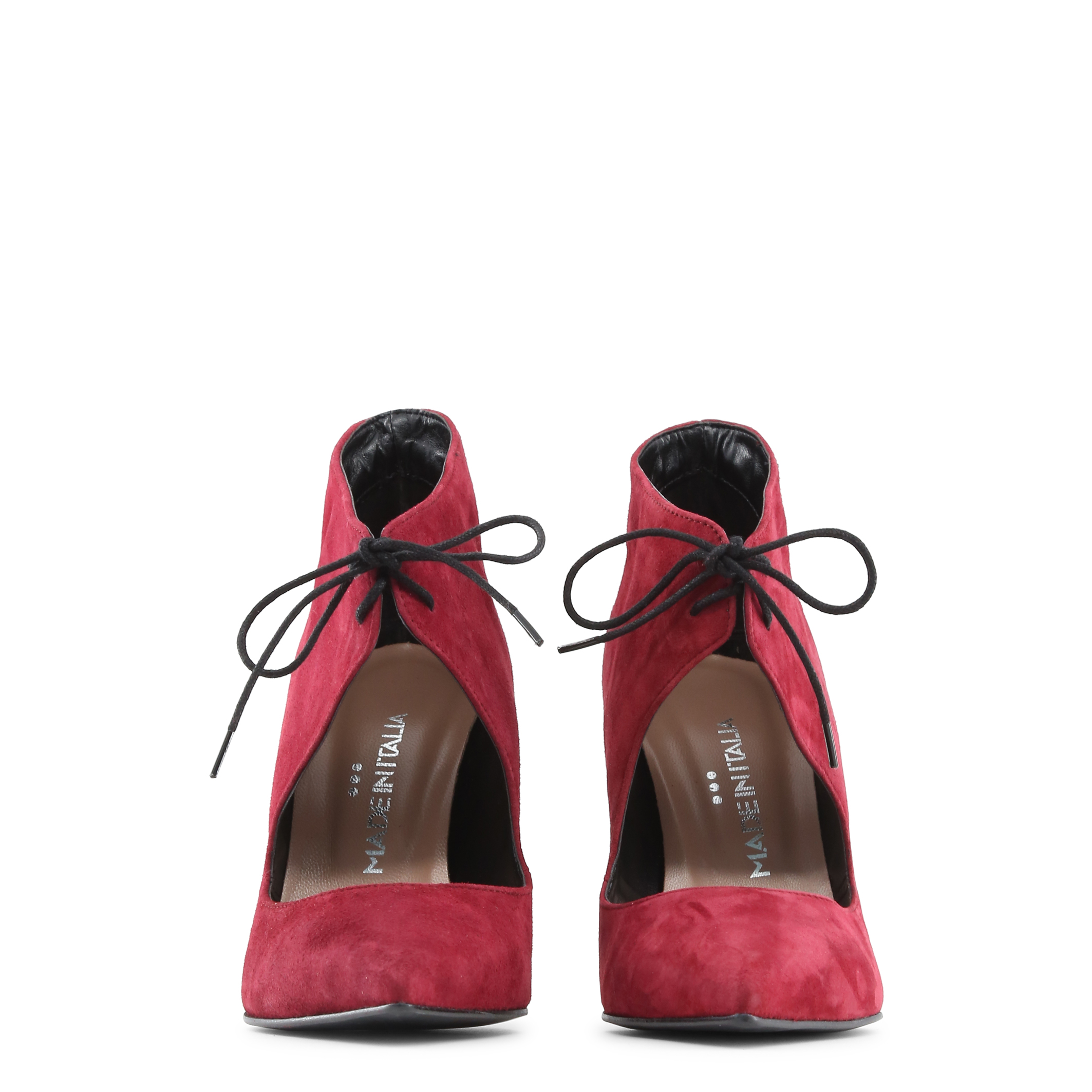 Chaussures  Made in Italia ROSSANA red