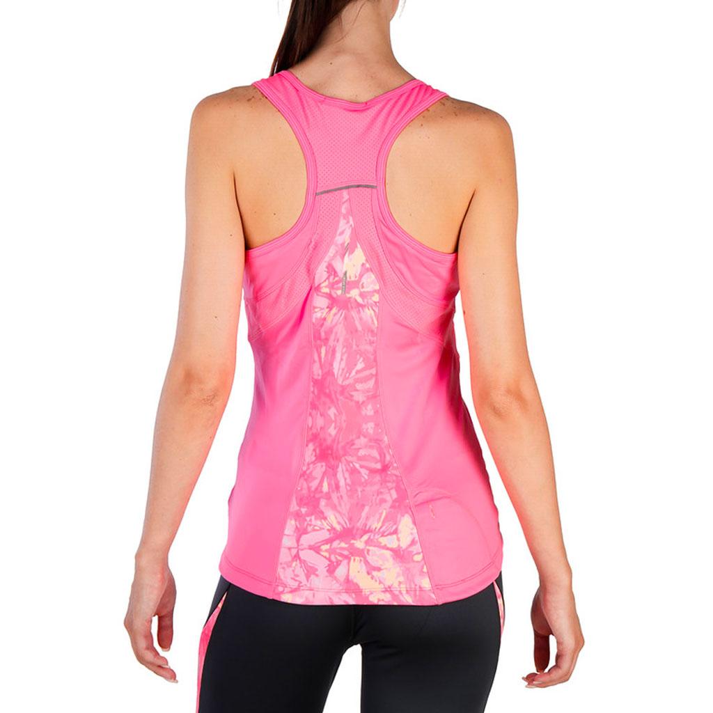 Top   Elle Sport ES2190 pink