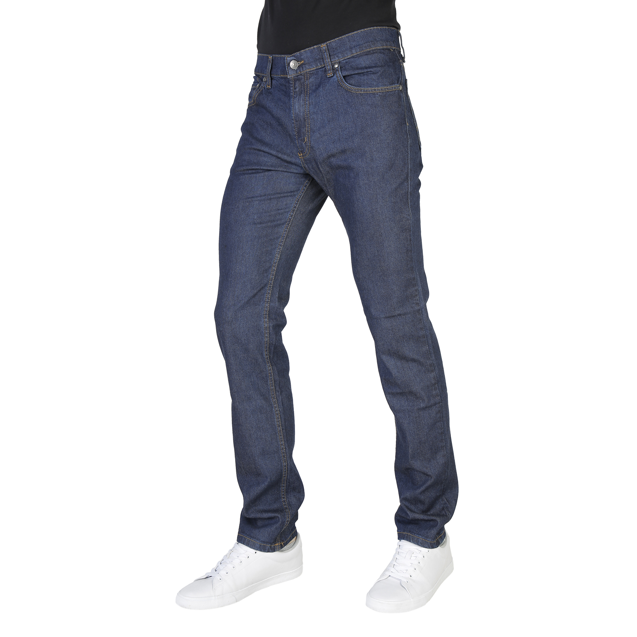 Jeans  Carrera Jeans 000700_0921A blue