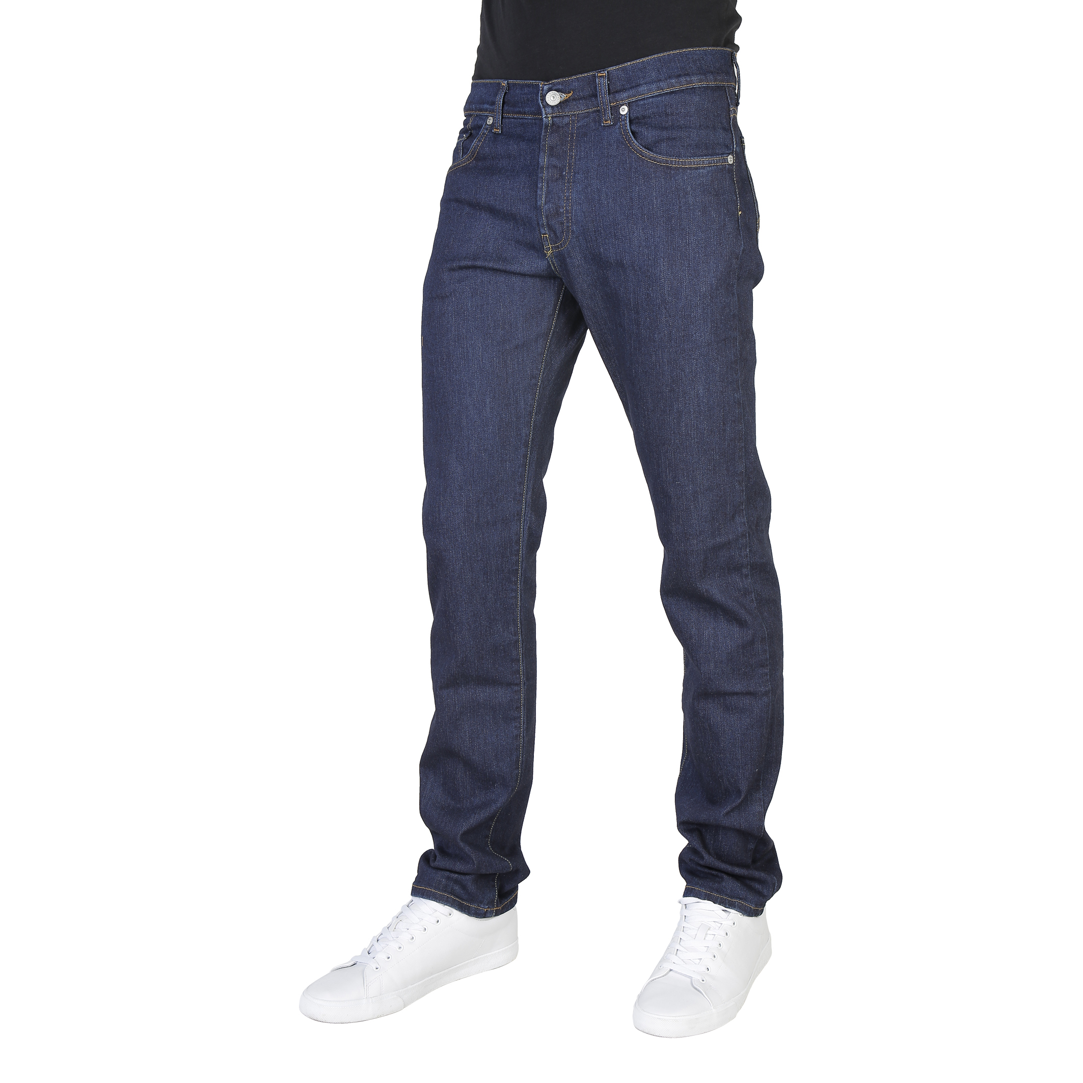 Jeans  Carrera Jeans 000710_0970A blue