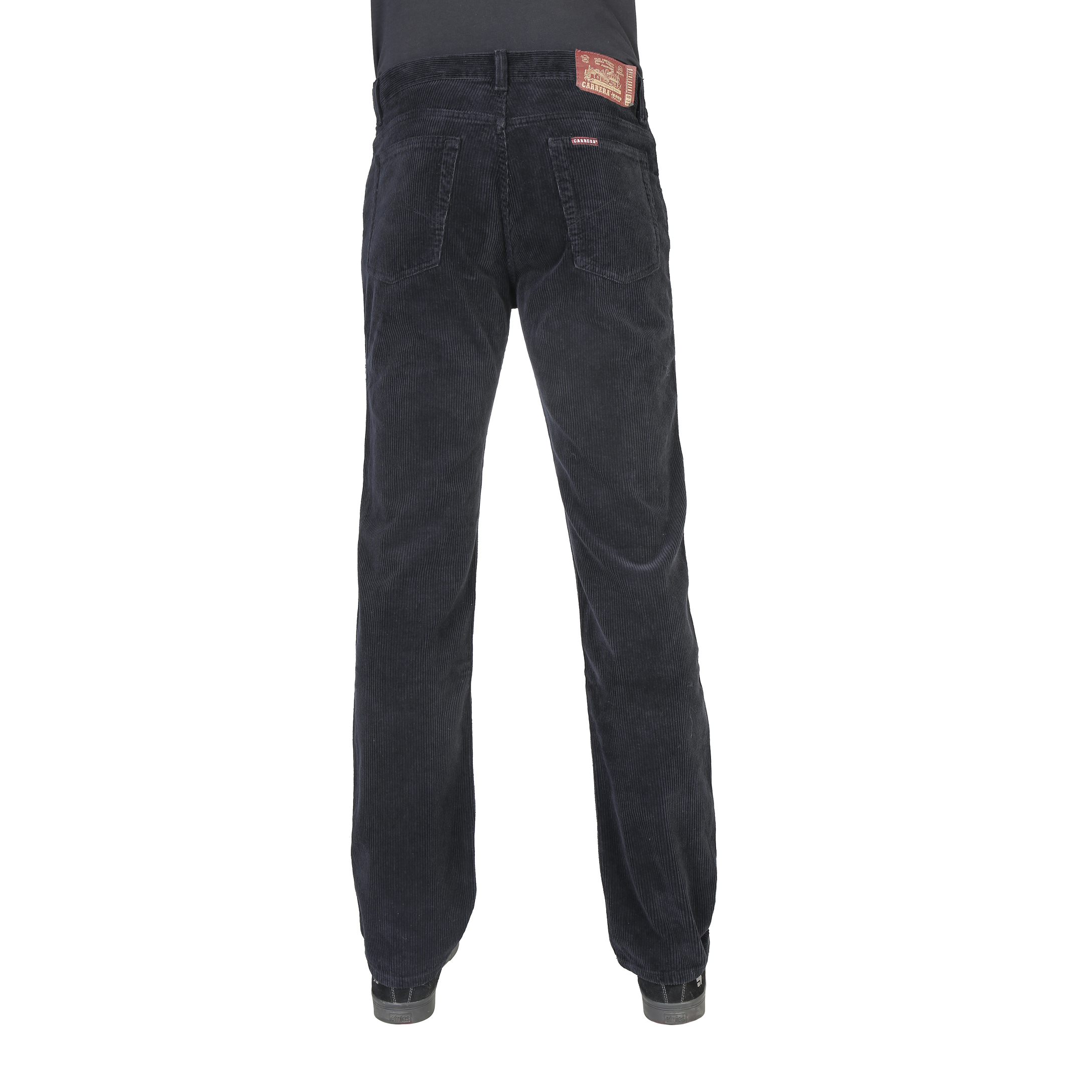 Jeans  Carrera Jeans 000700_1051A blue
