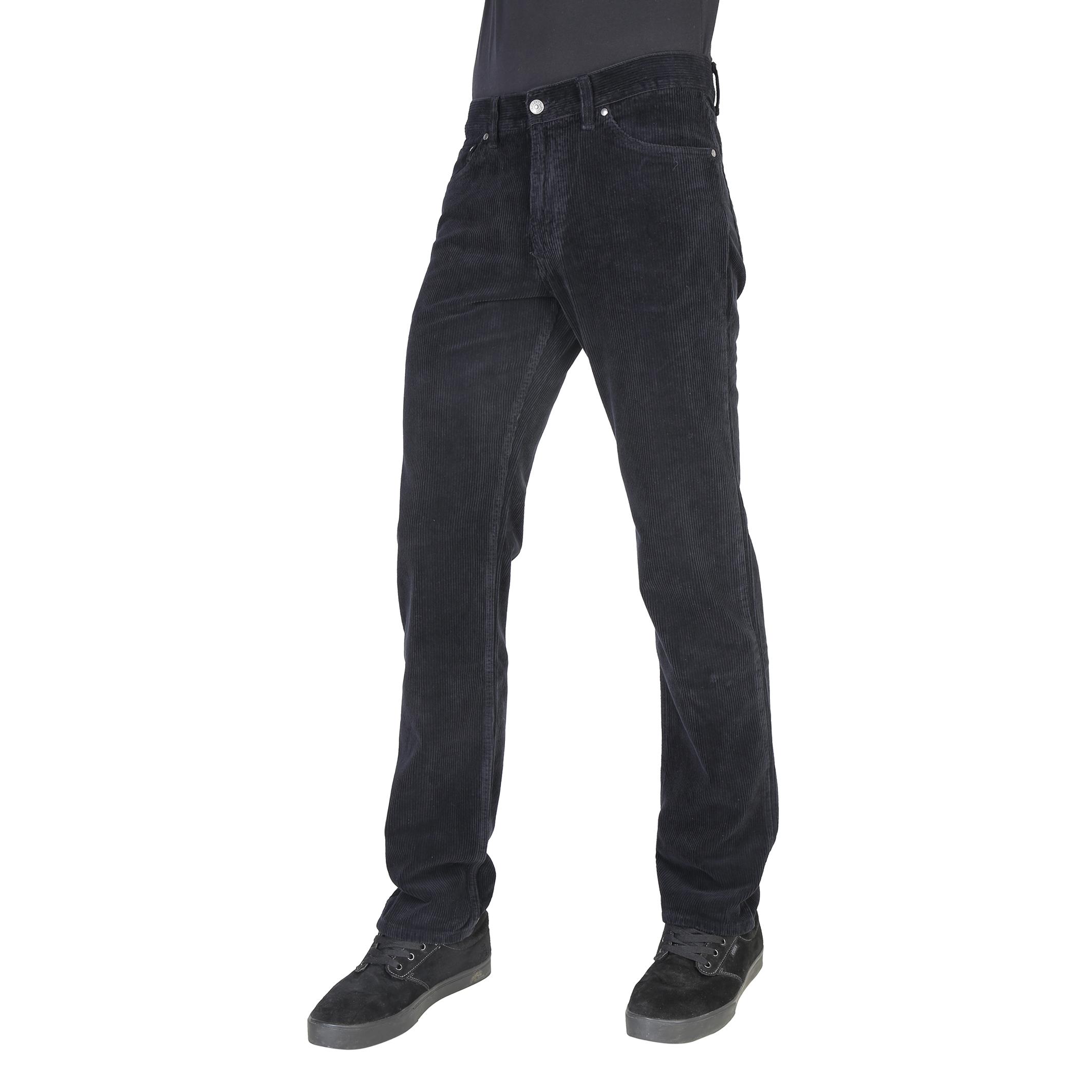 Jeans  Carrera Jeans 000700_1051A blue