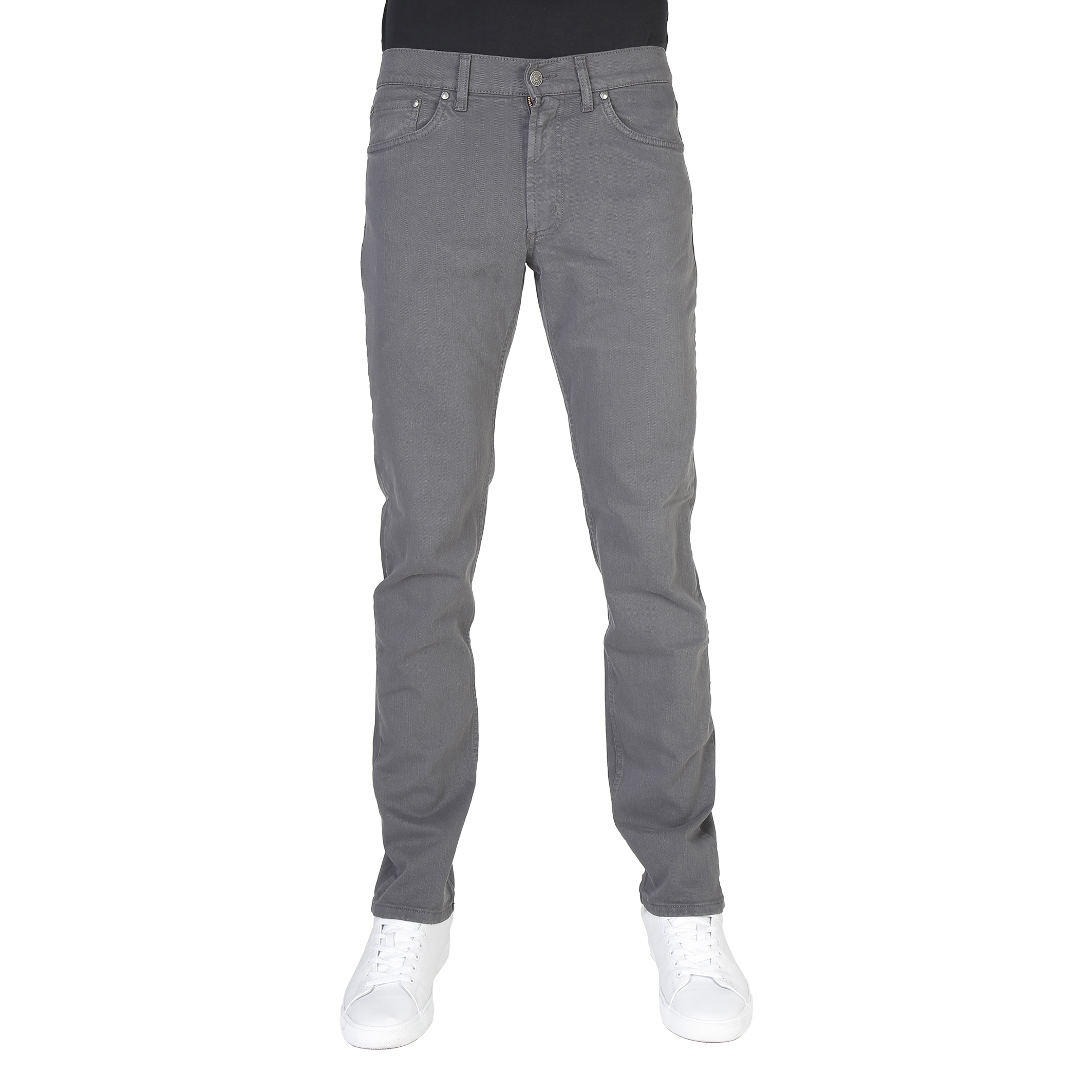 Jeans  Carrera Jeans 000700_9302A grey