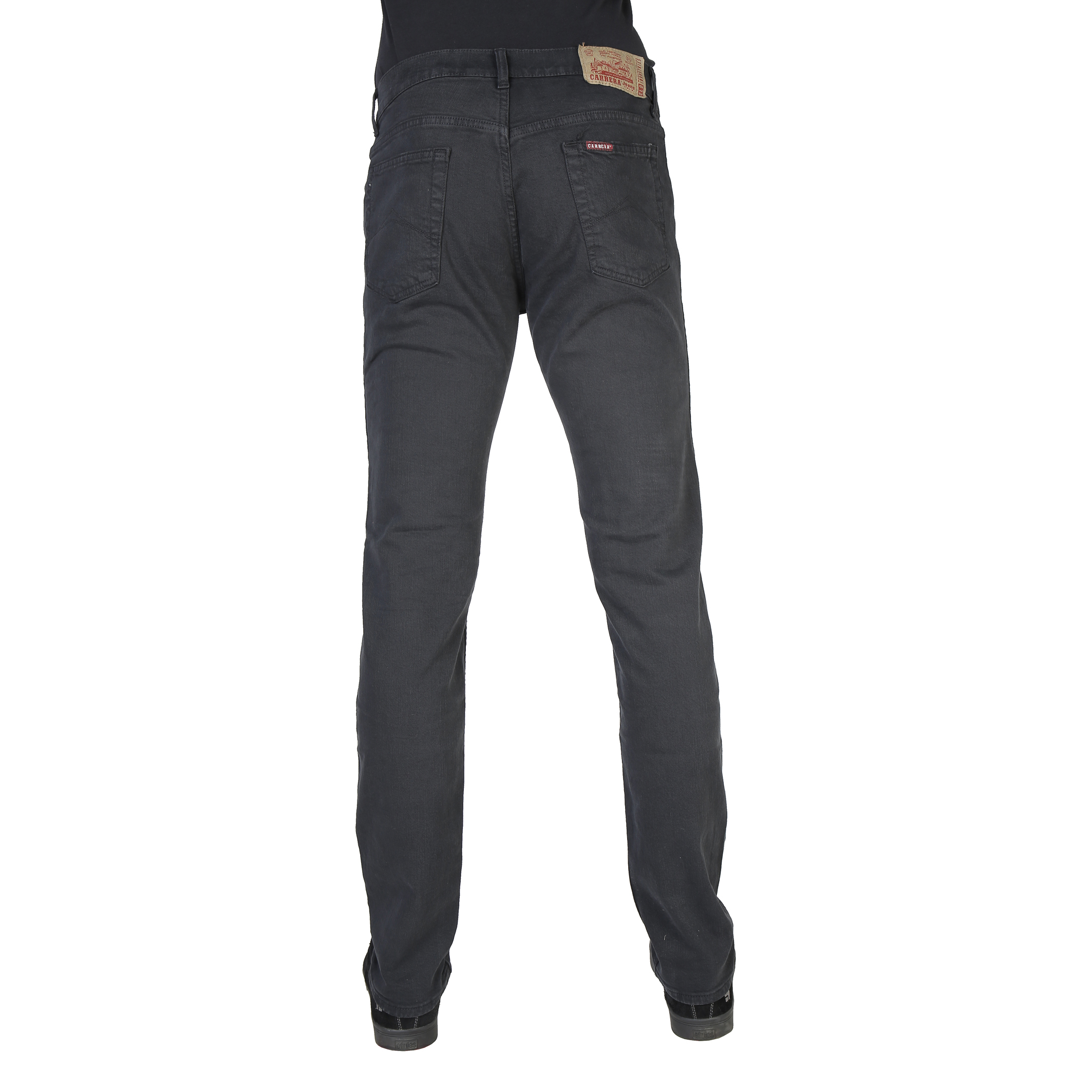 Jeans  Carrera Jeans 000700_9302A black