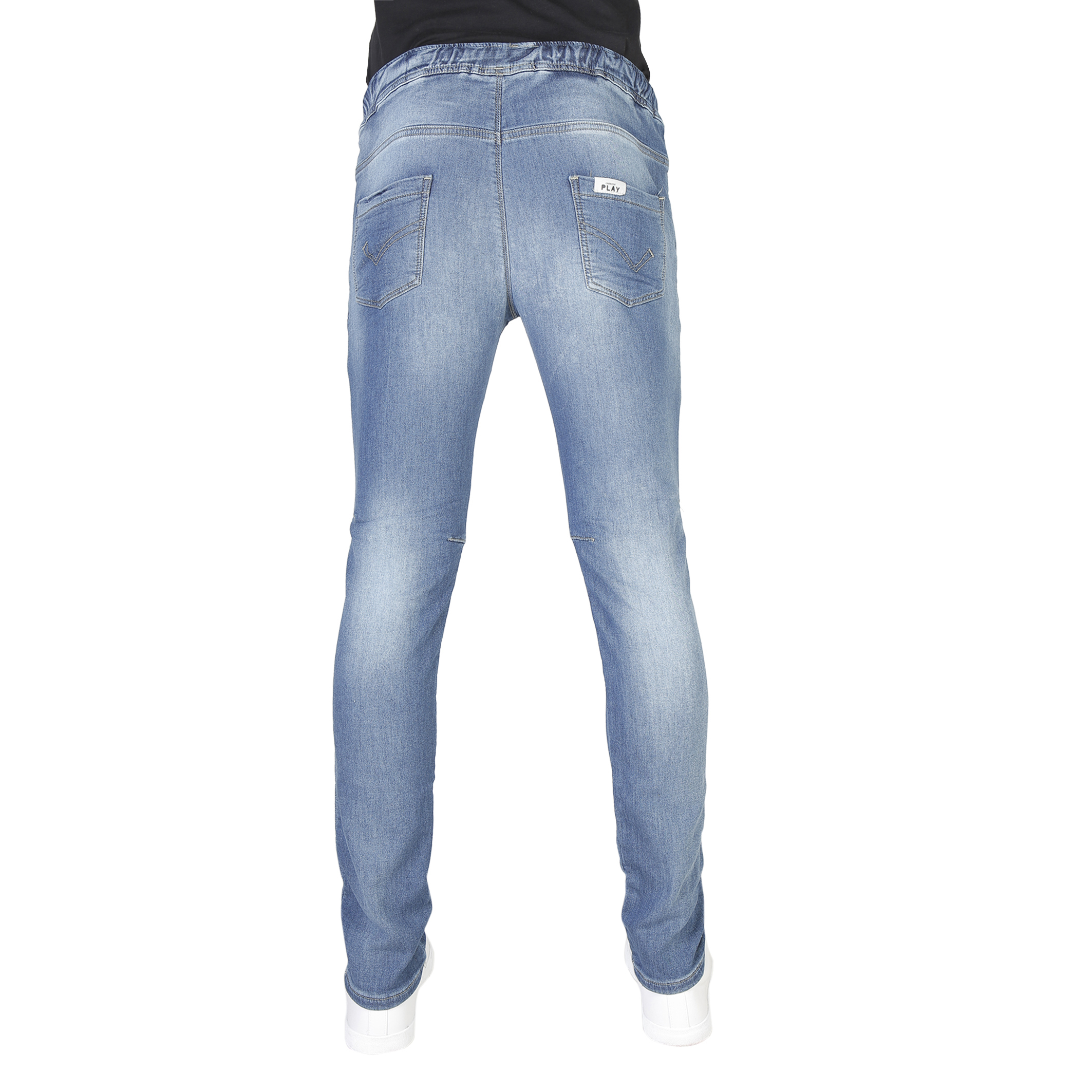 Jeans  Carrera Jeans 0P730N_0985A blue