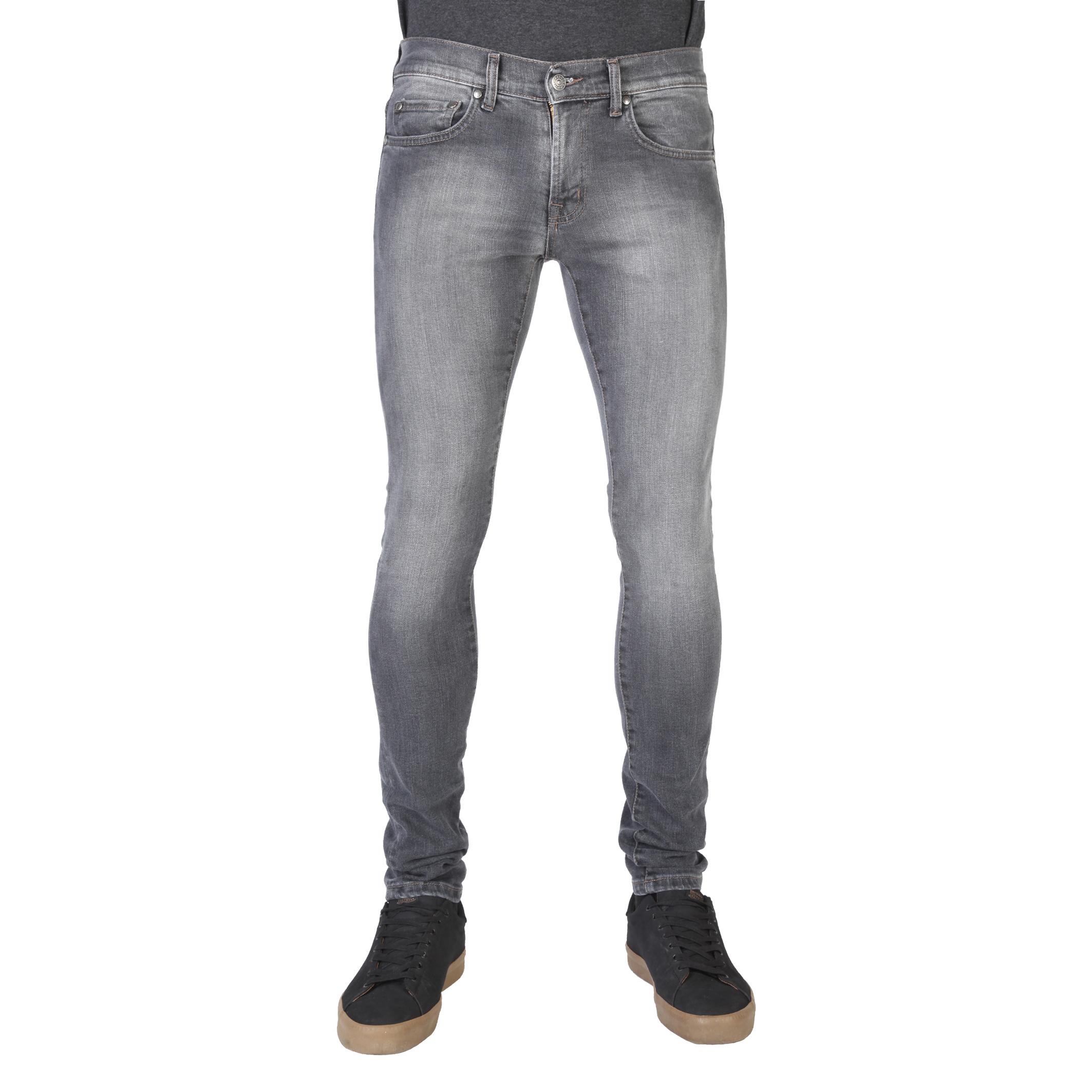 Jeans  Carrera Jeans 000737_0970X grey