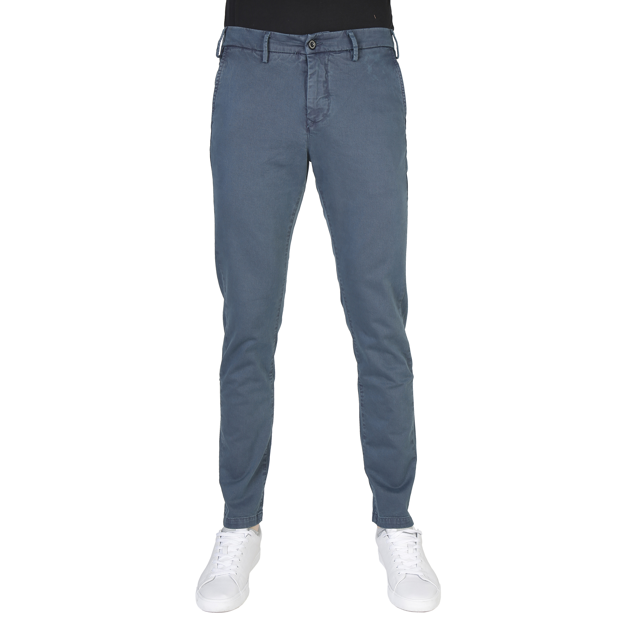 Jeans  Carrera Jeans 00T617_0845A blue