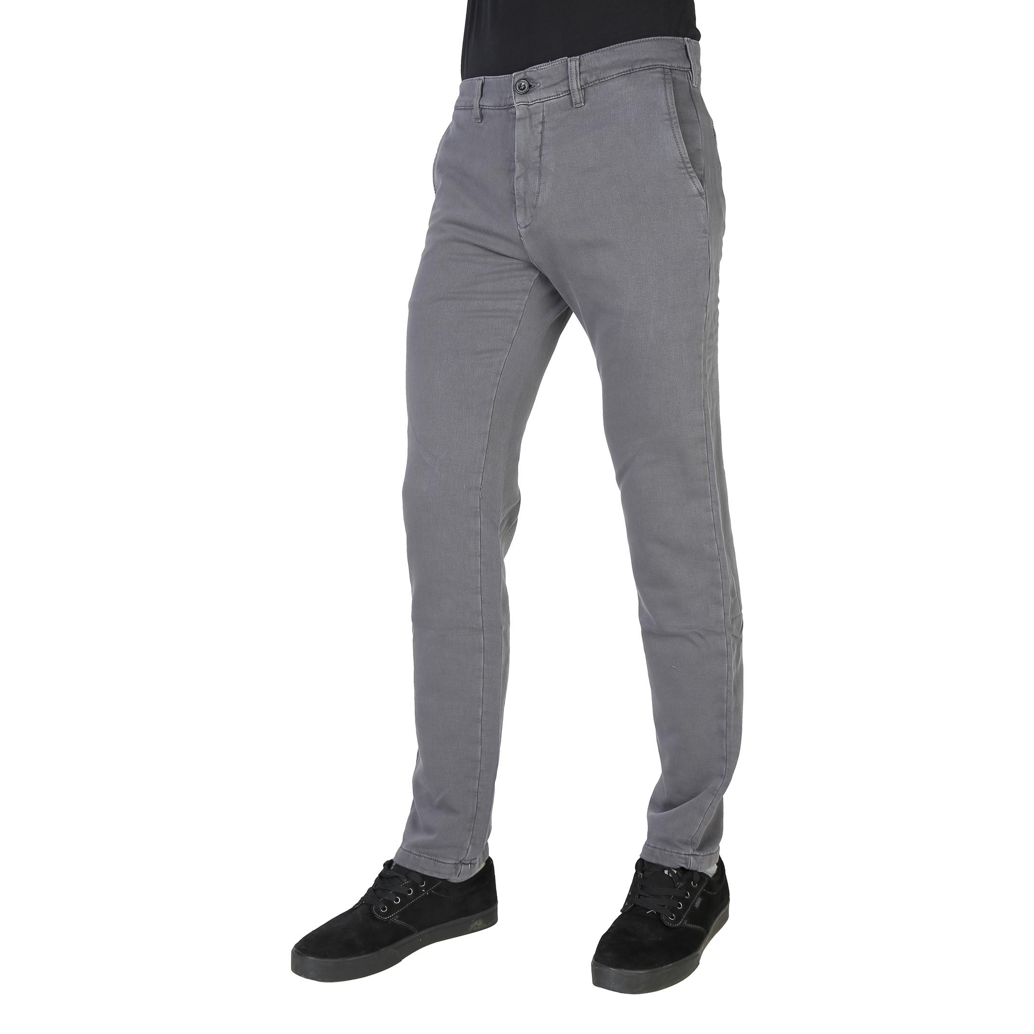Jeans  Carrera Jeans 00T617_0845A grey
