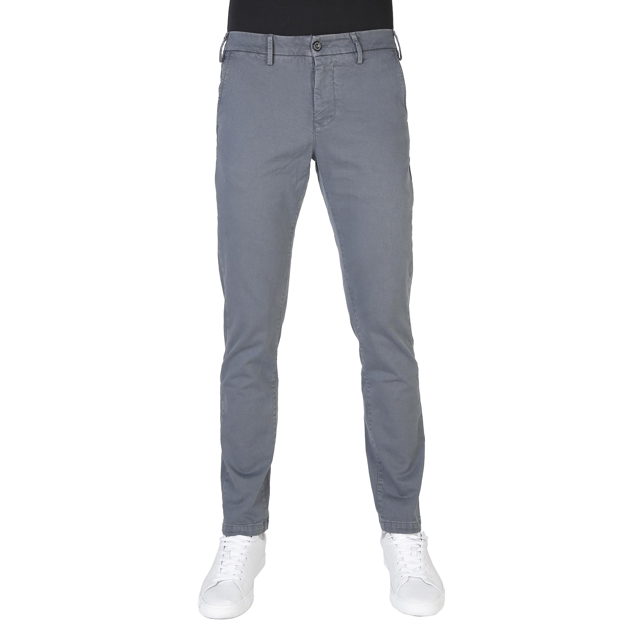 Jeans  Carrera Jeans 00T617_0845A blue