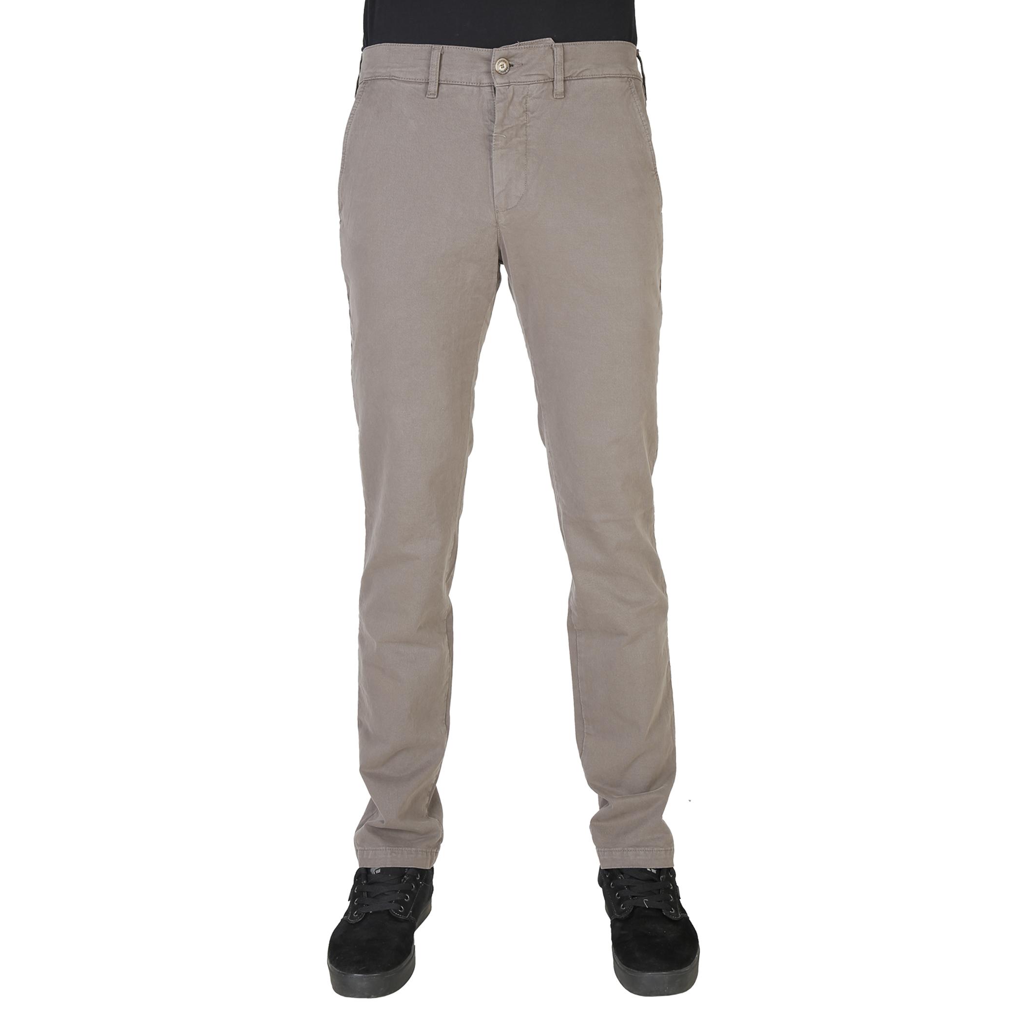Pantalons  Carrera Jeans 000624_0945A brown