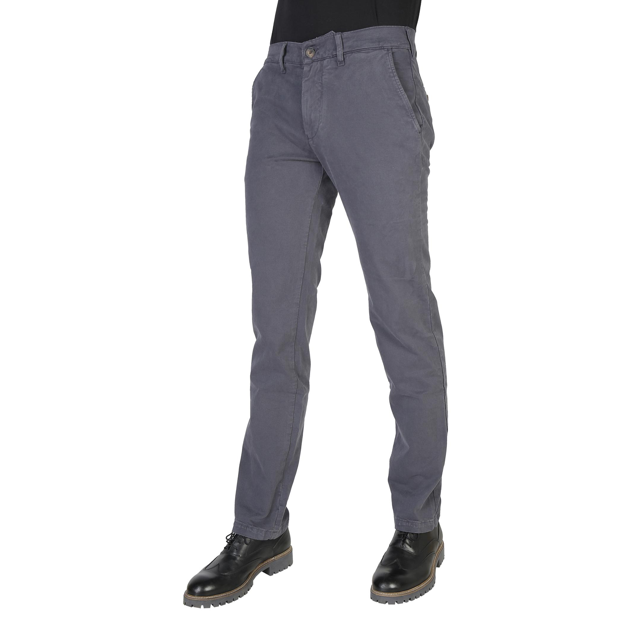 Pantalons  Carrera Jeans 000624_0945A blue