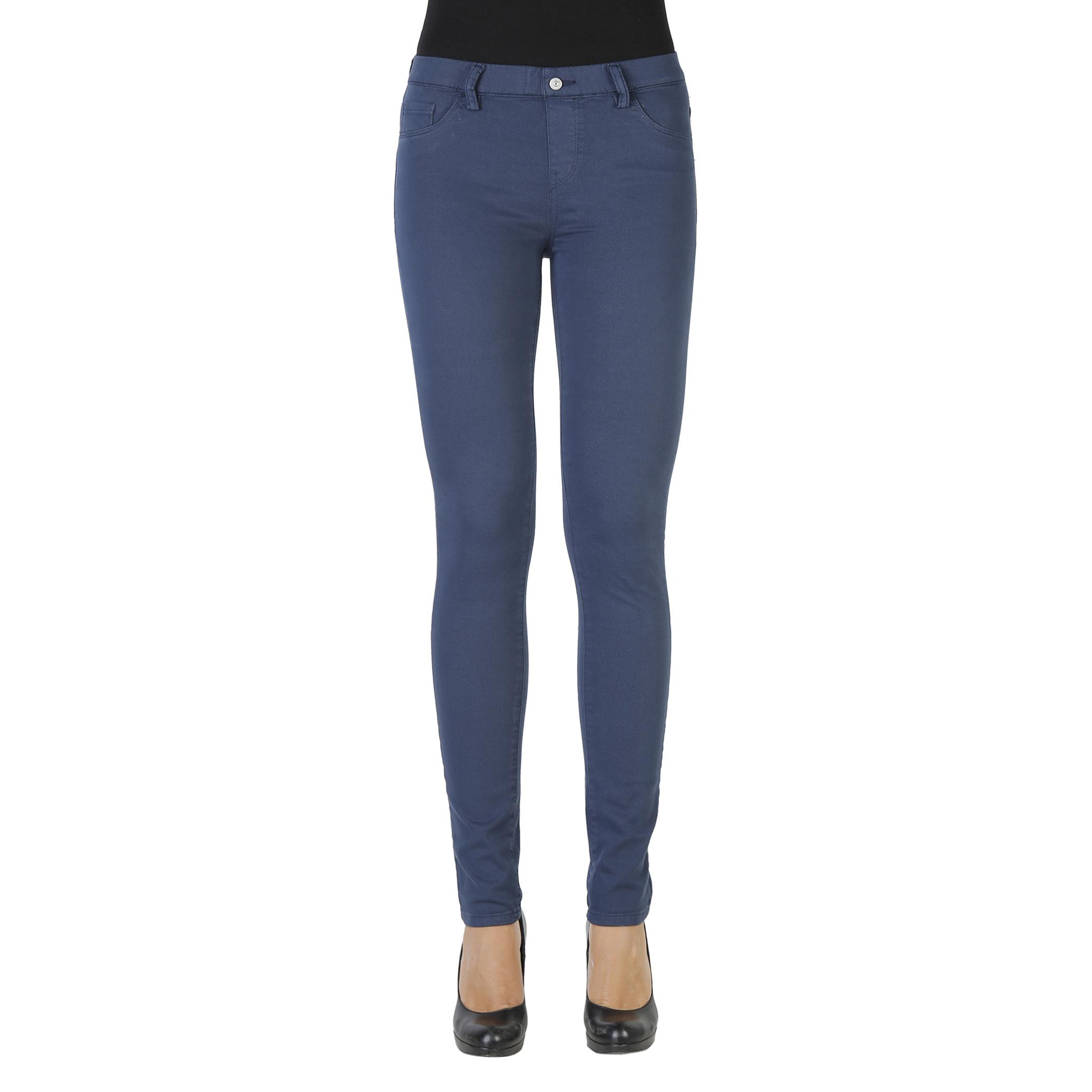 Jeans   Carrera Jeans 00767L_922SS blue