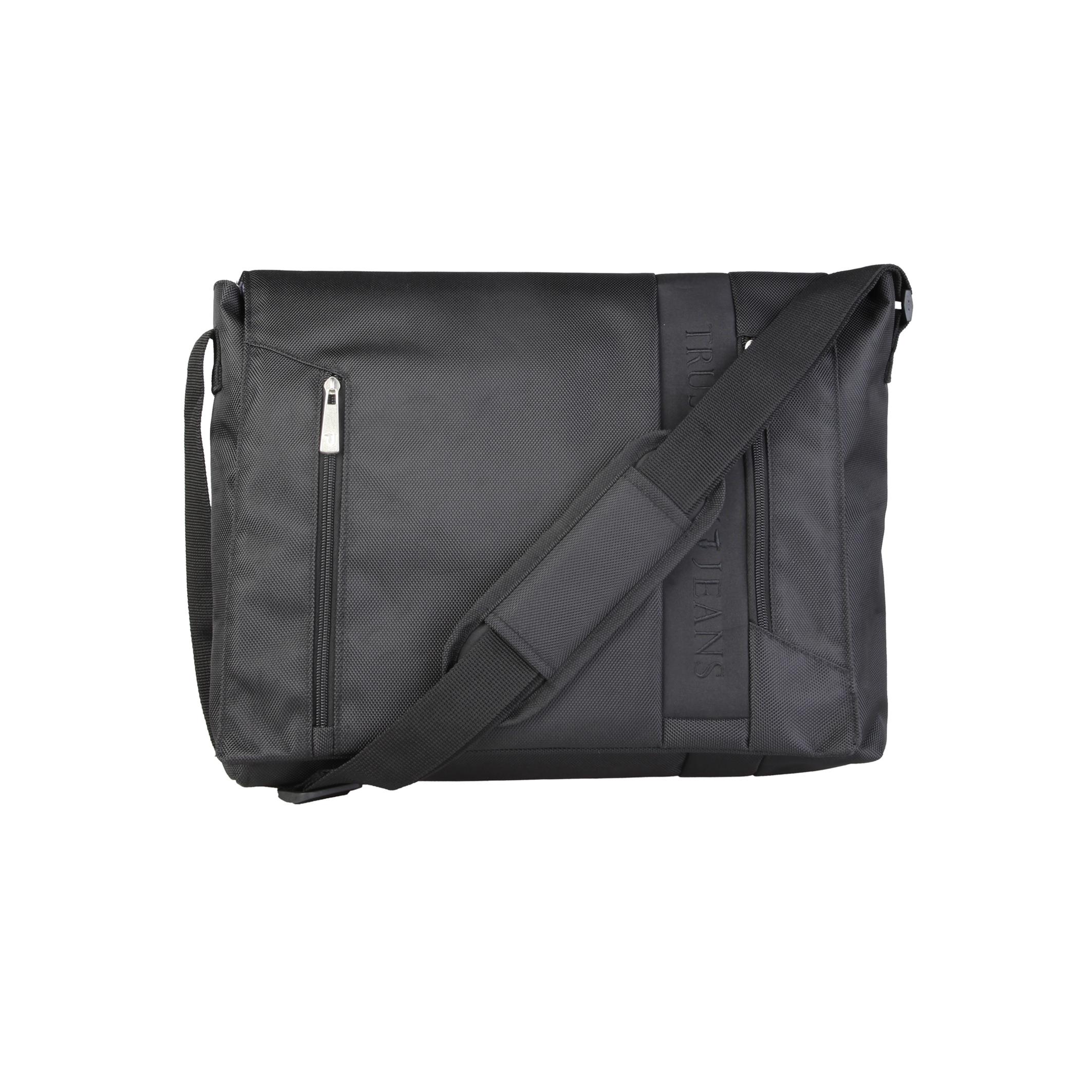 Accessoires   Trussardi 71B962T black
