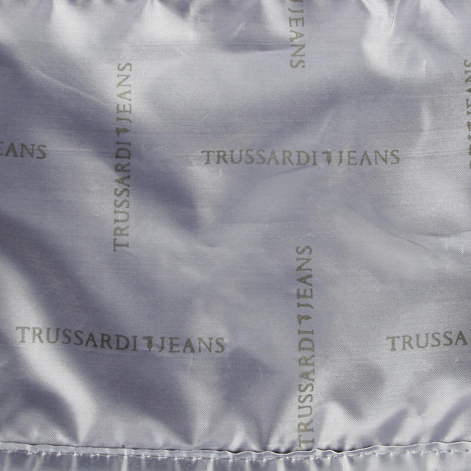 Accessoires   Trussardi 71B962T brown