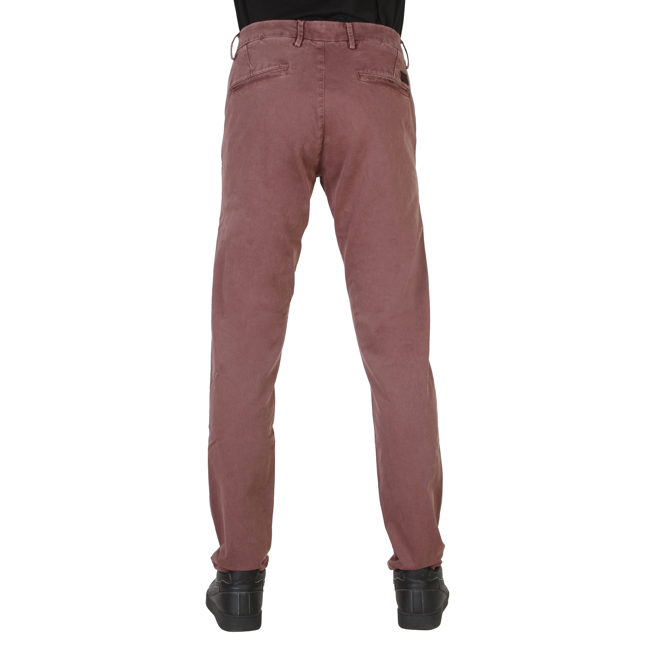 Jeans  Carrera Jeans 00T617_0845A brown