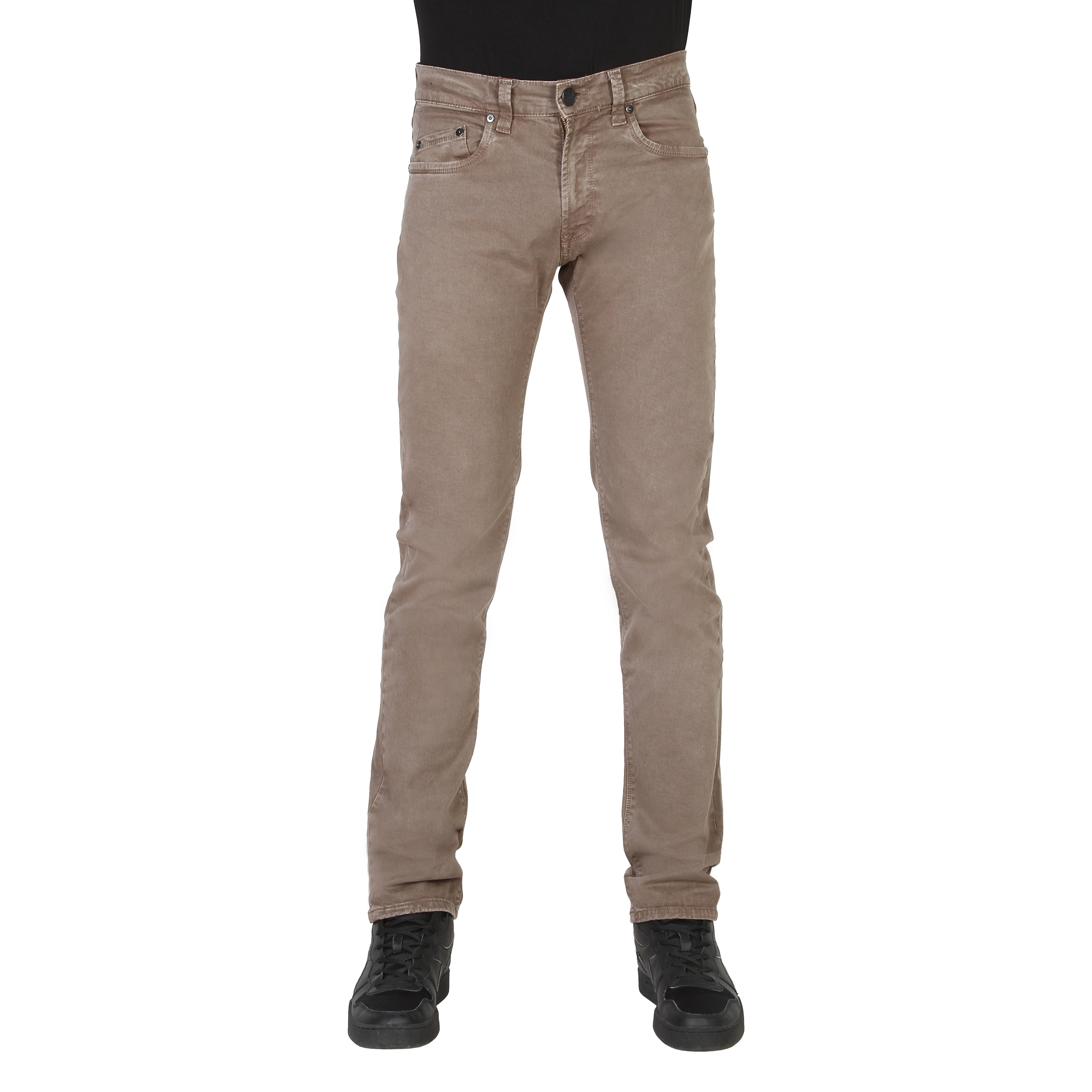 Jeans  Carrera Jeans 00T707_0845A brown