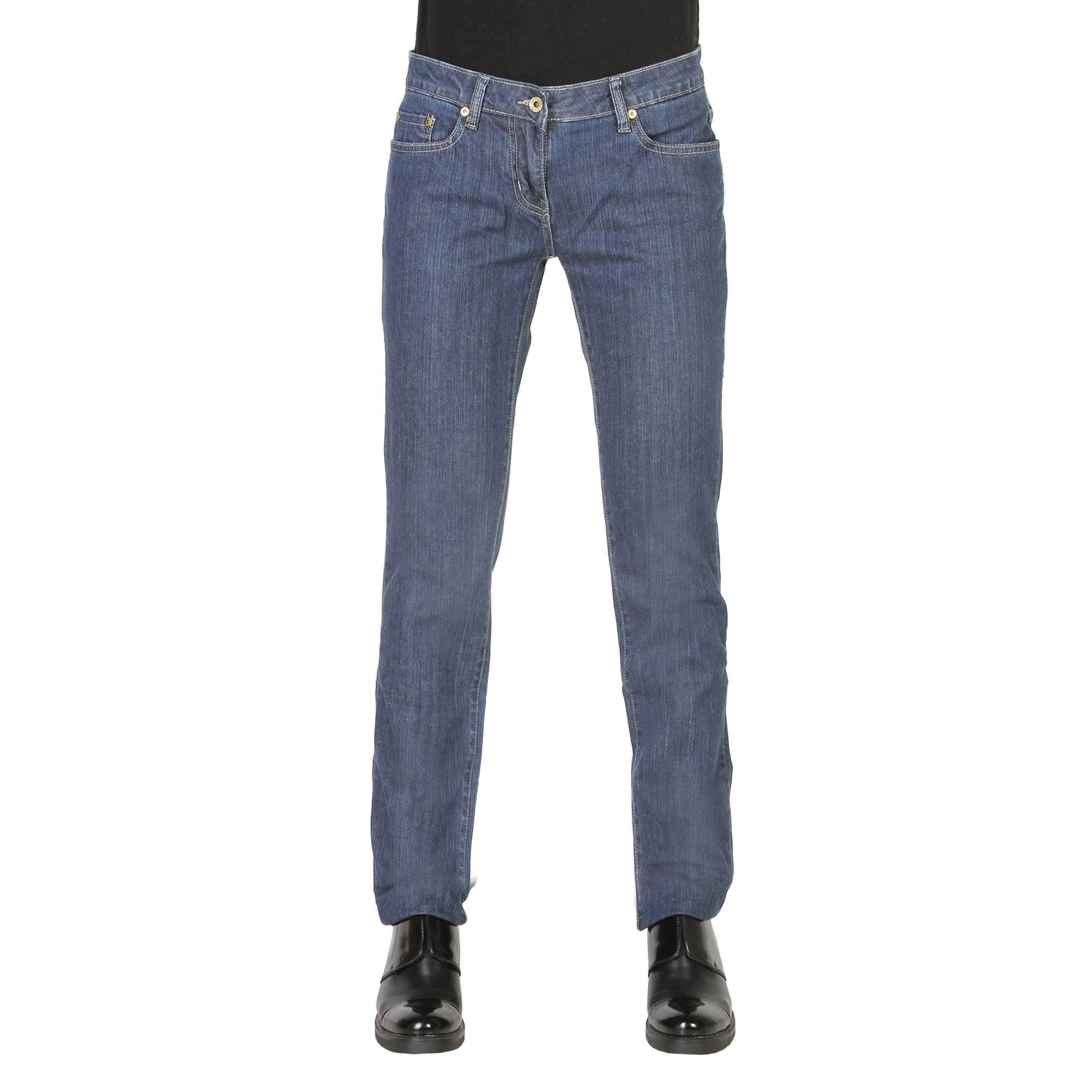 Jeans   Carrera Jeans 000760_960AA blue