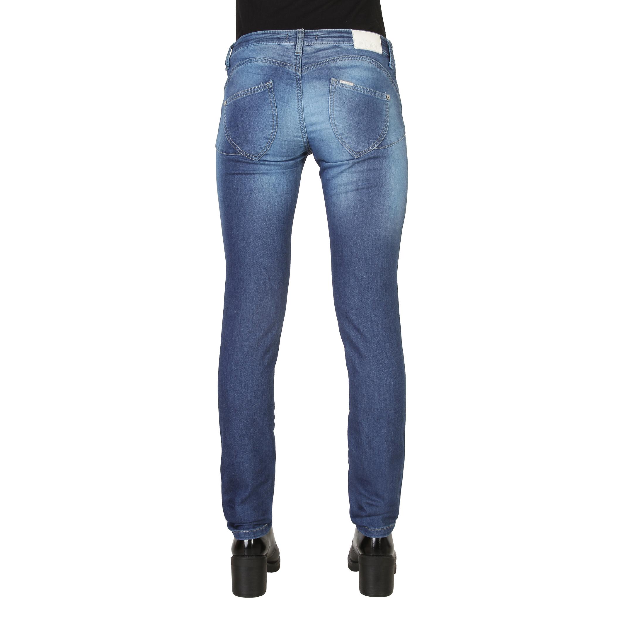 Jeans   Carrera Jeans 000788_0980A blue