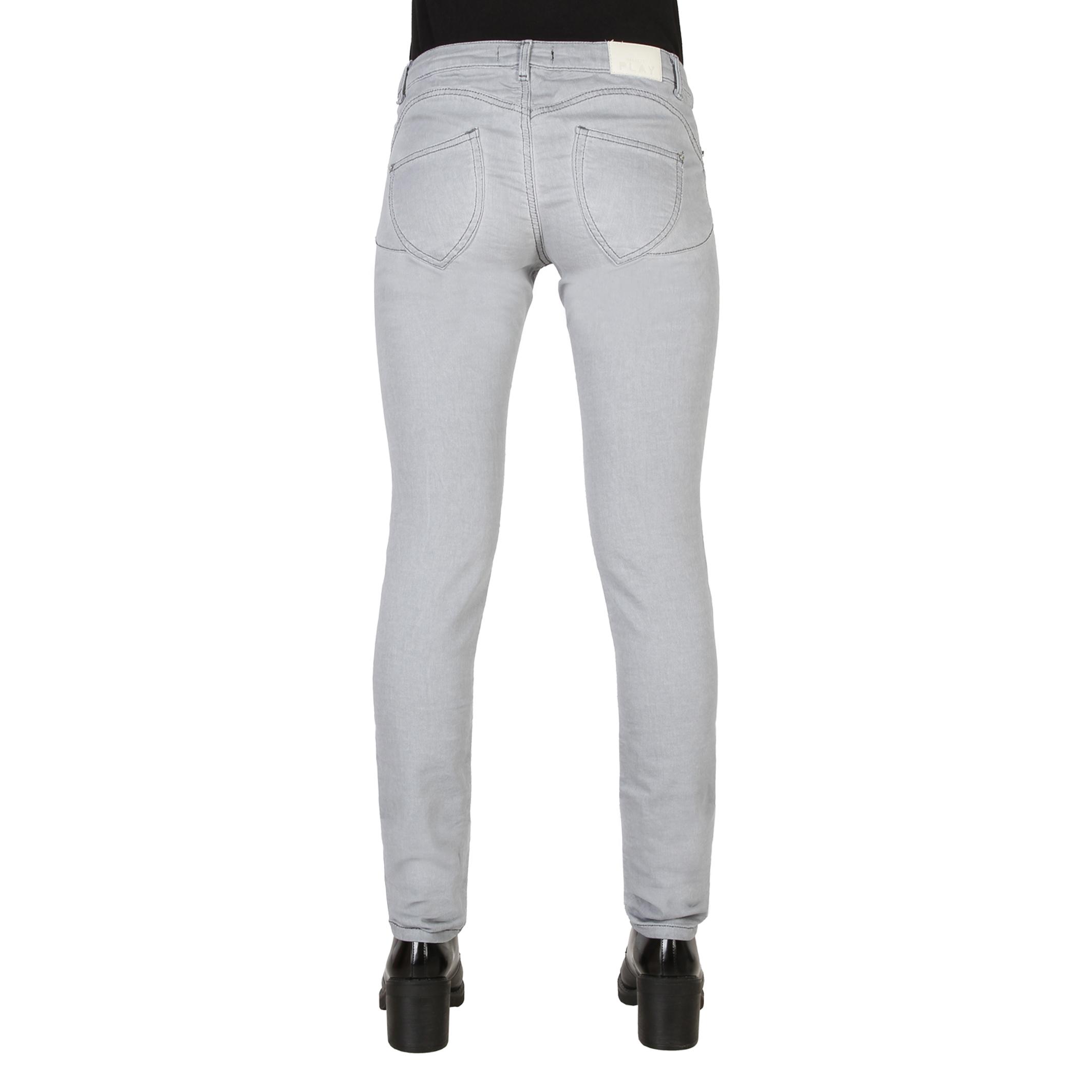 Jeans   Carrera Jeans 000788_0980A grey