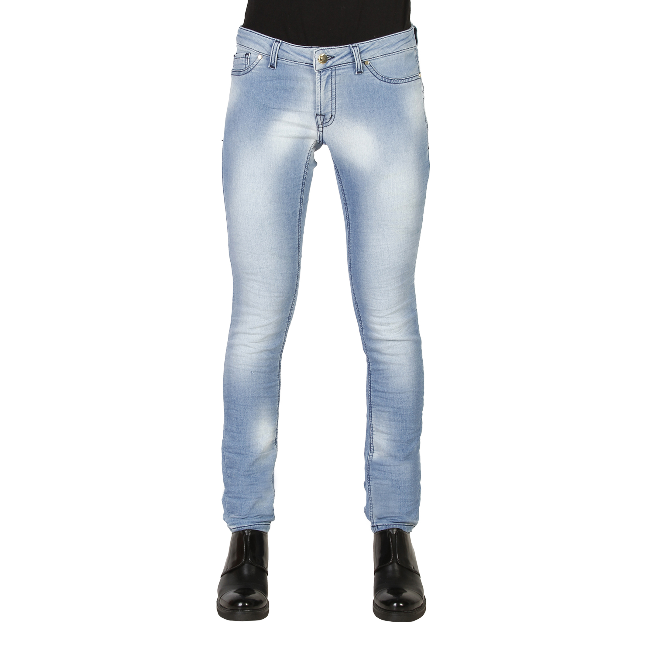 Jeans   Carrera Jeans 000788_0985A blue