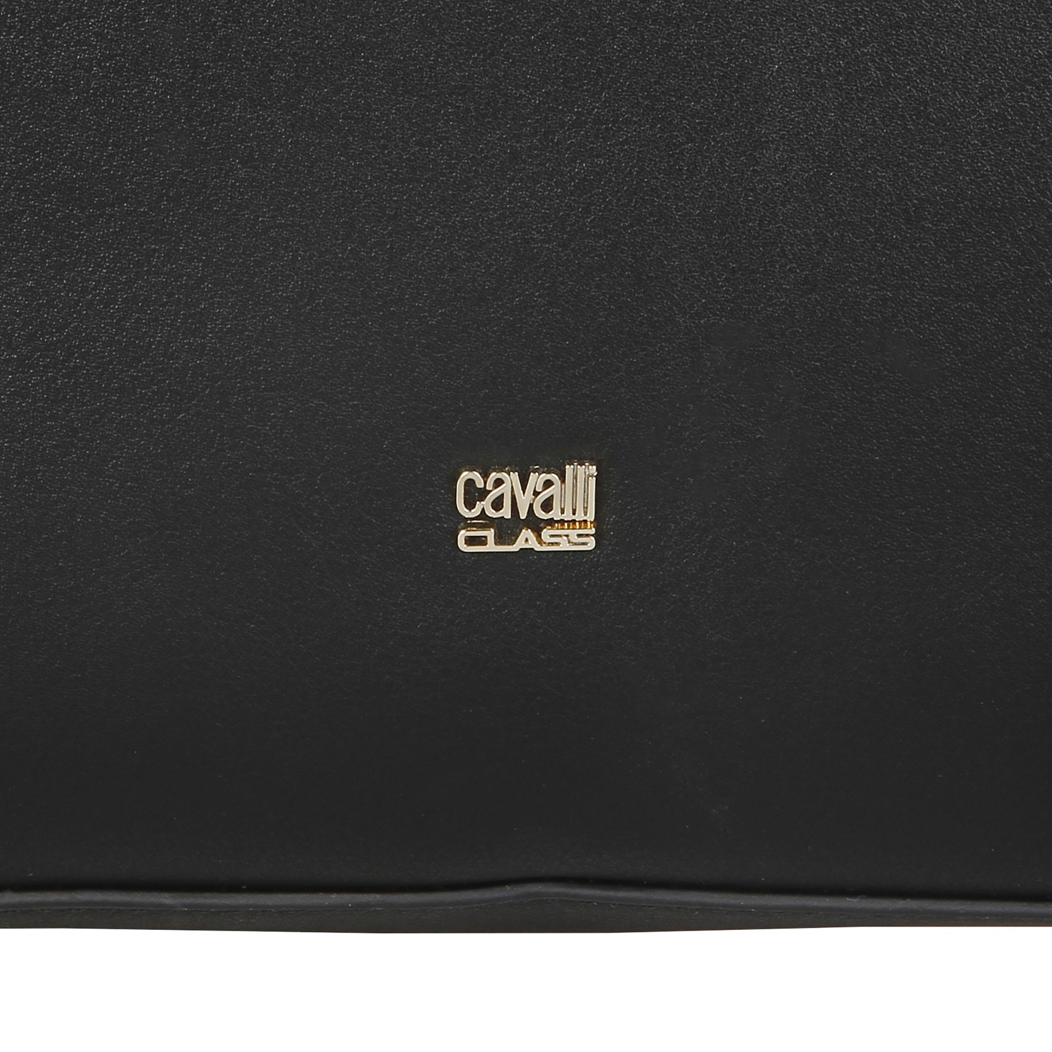 Besaces / Sacs bandoulière  Cavalli Class C00PW16CP052 red