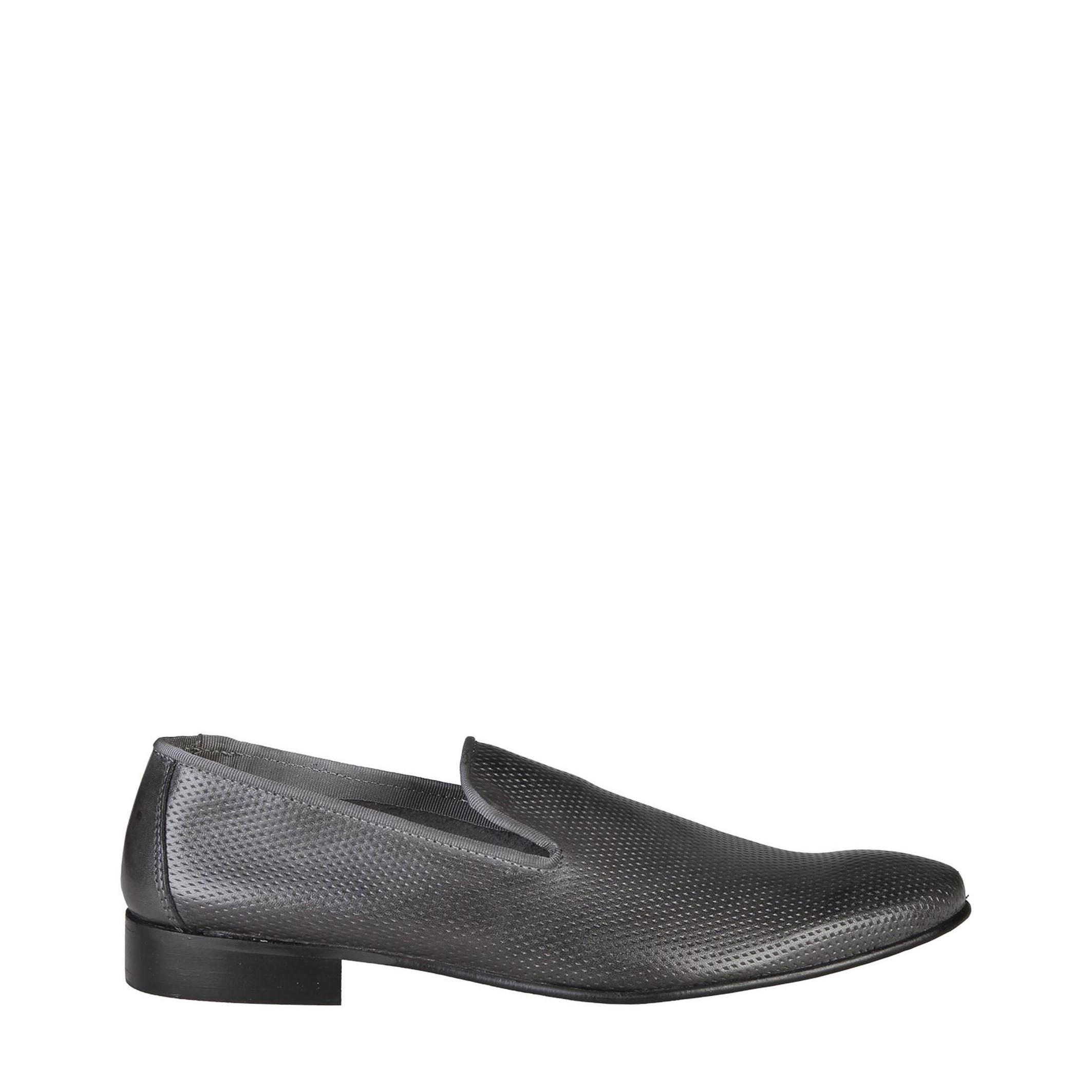 Chaussures   V 1969 FELIX grey