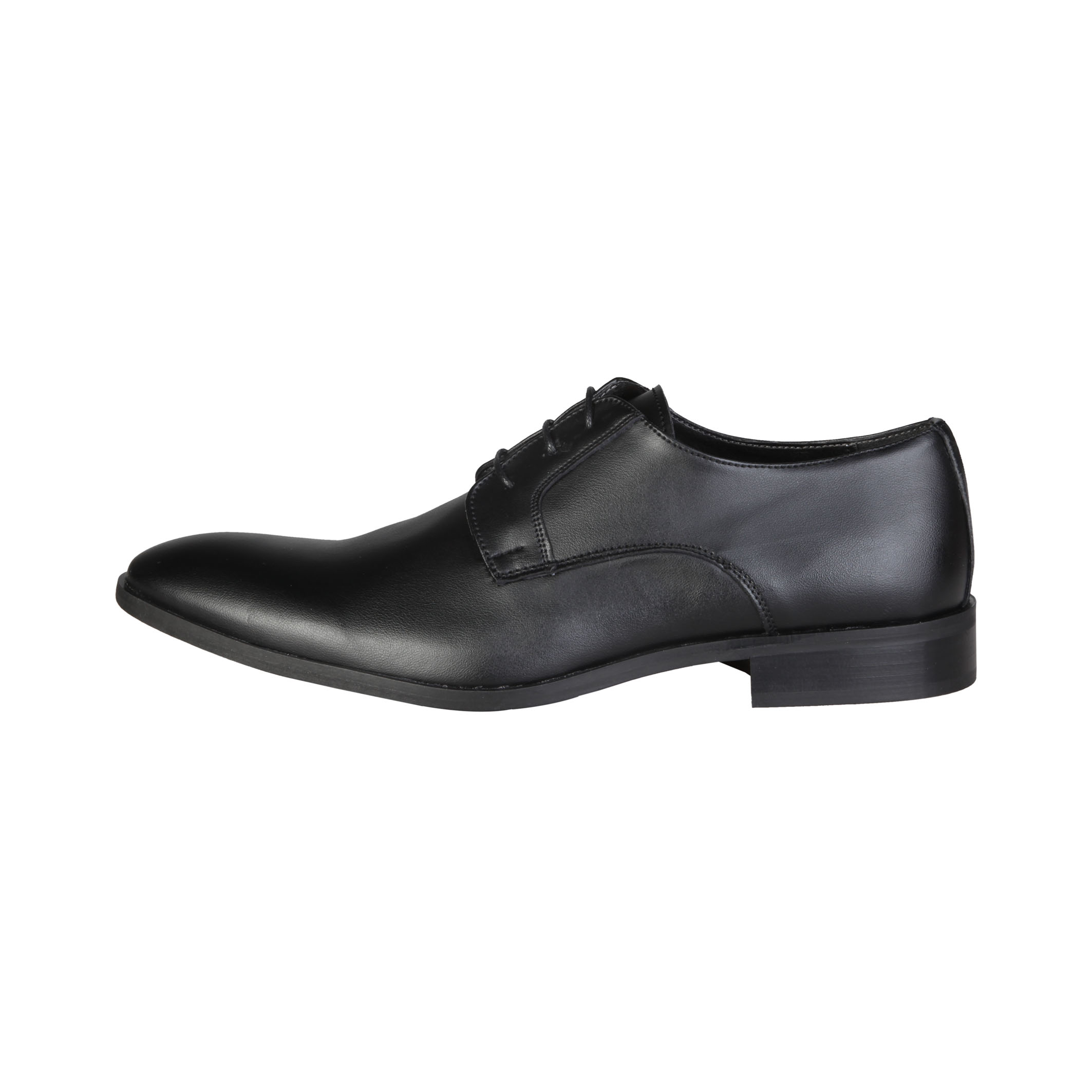 Chaussures   Made in Italia FLORENT black
