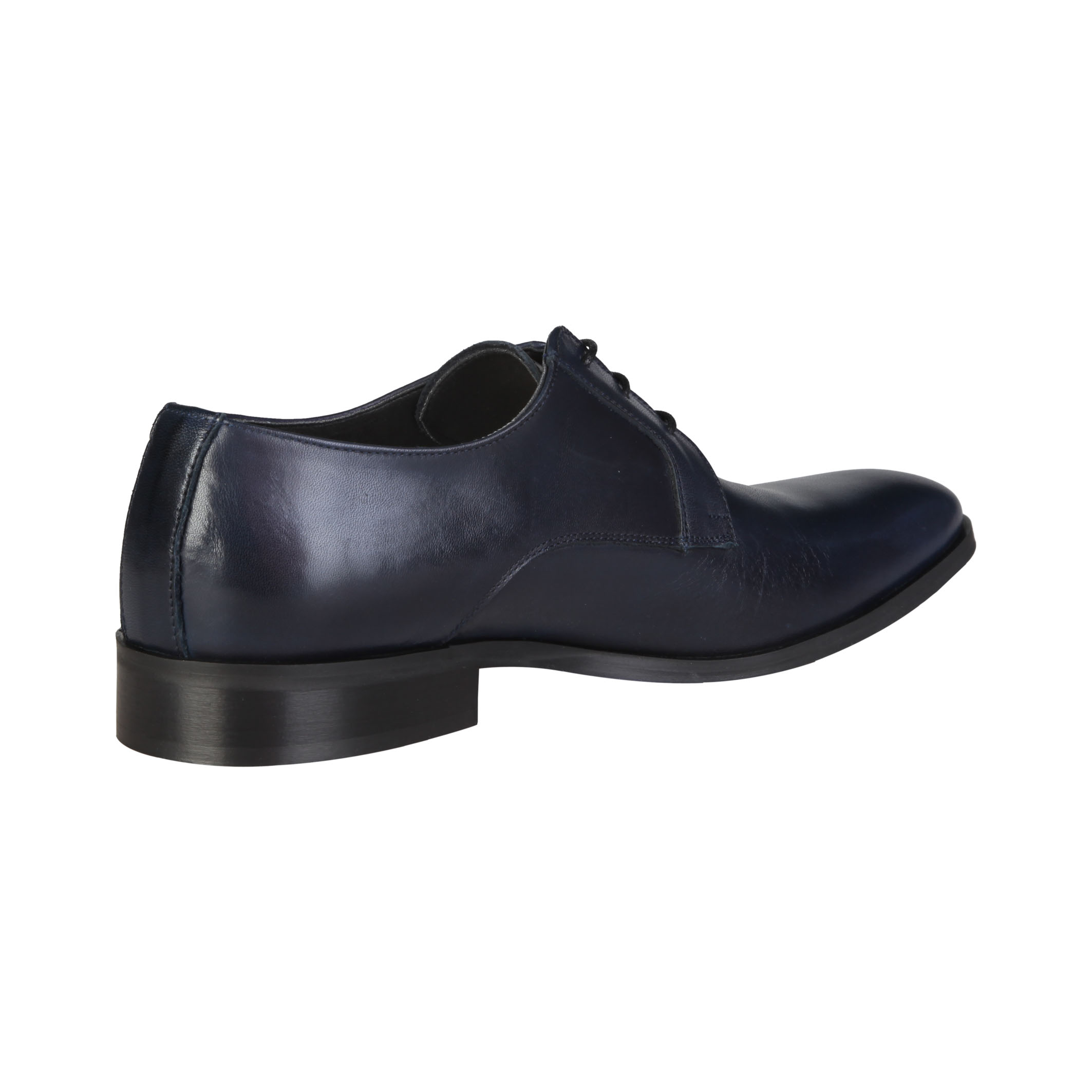 Chaussures   Made in Italia FLORENT blue
