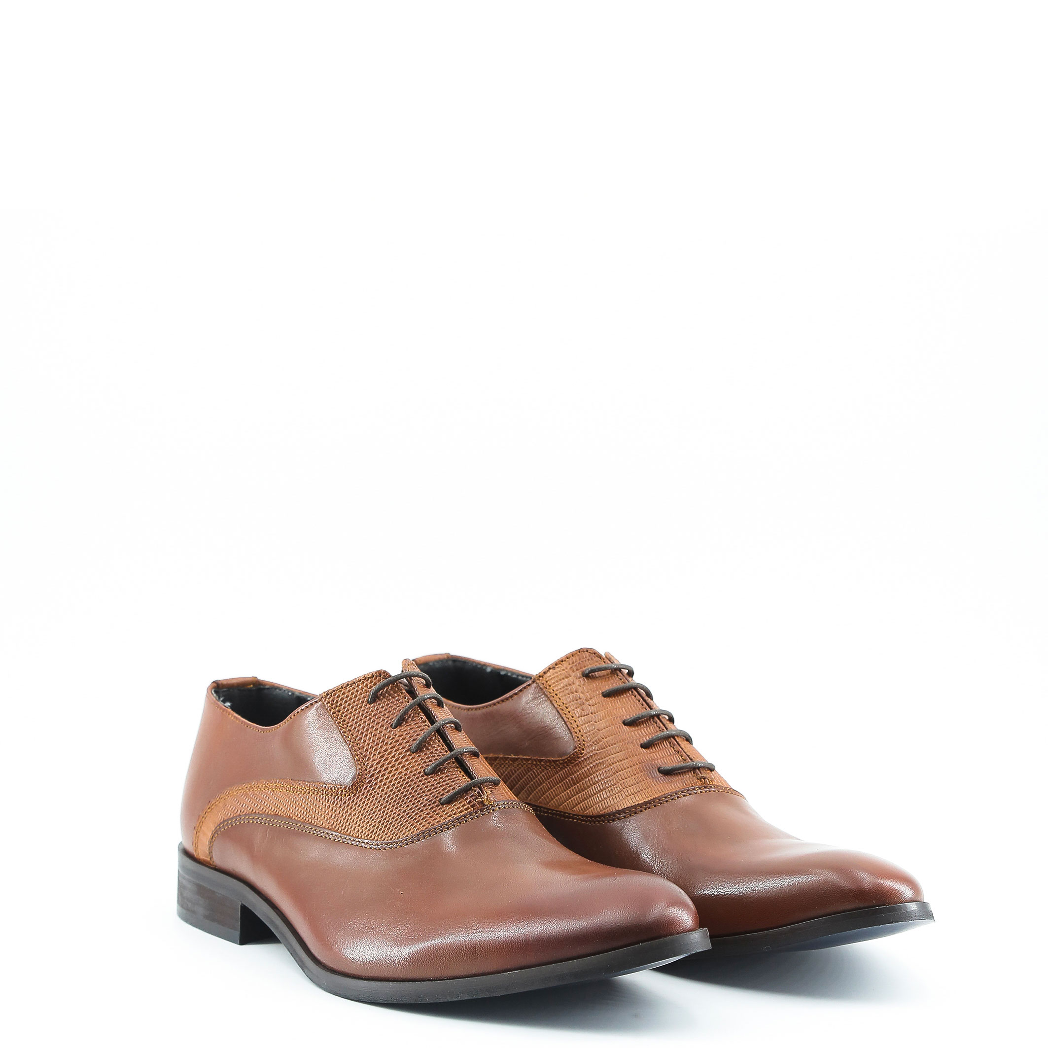 Chaussures   Made in Italia JOACHIM brown