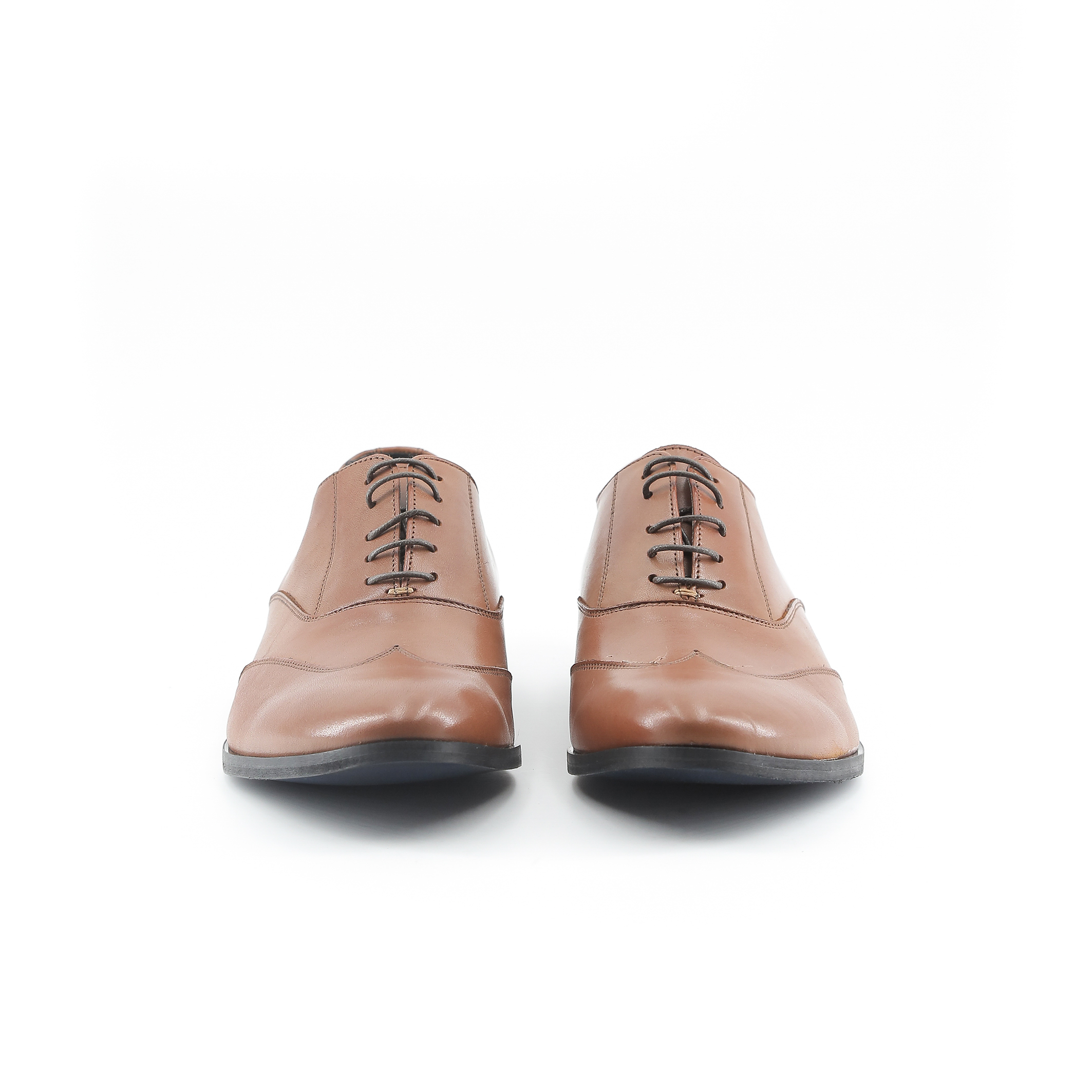 Chaussures   Made in Italia ISAIE brown