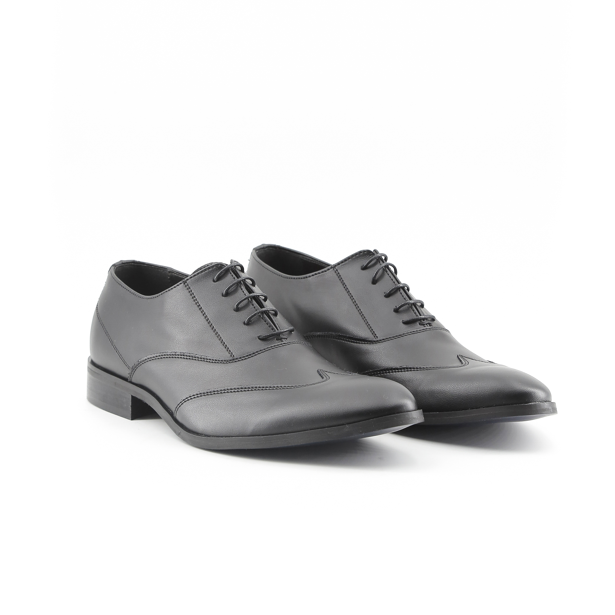 Chaussures   Made in Italia ISAIE black
