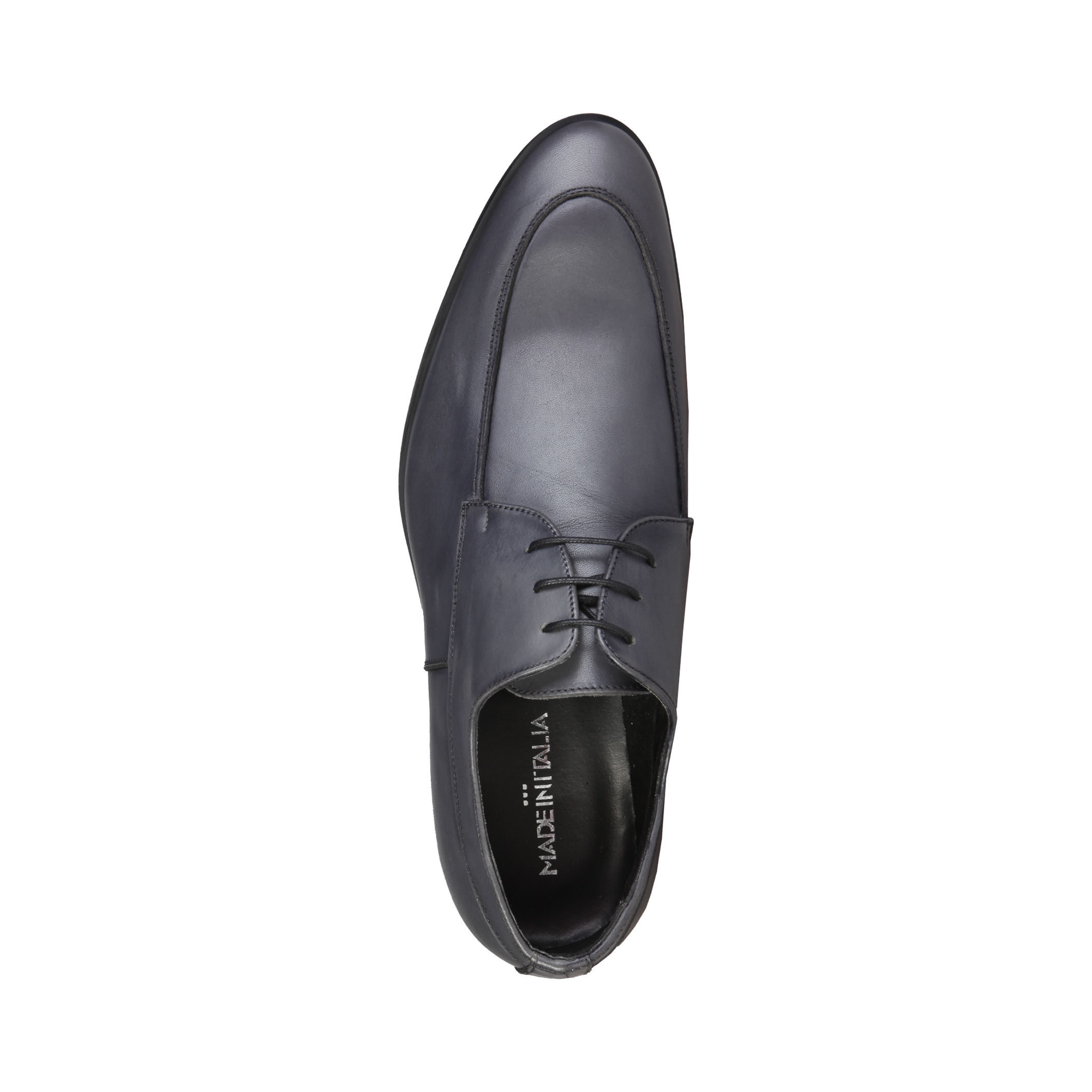 Chaussures   Made in Italia LEONCE grey