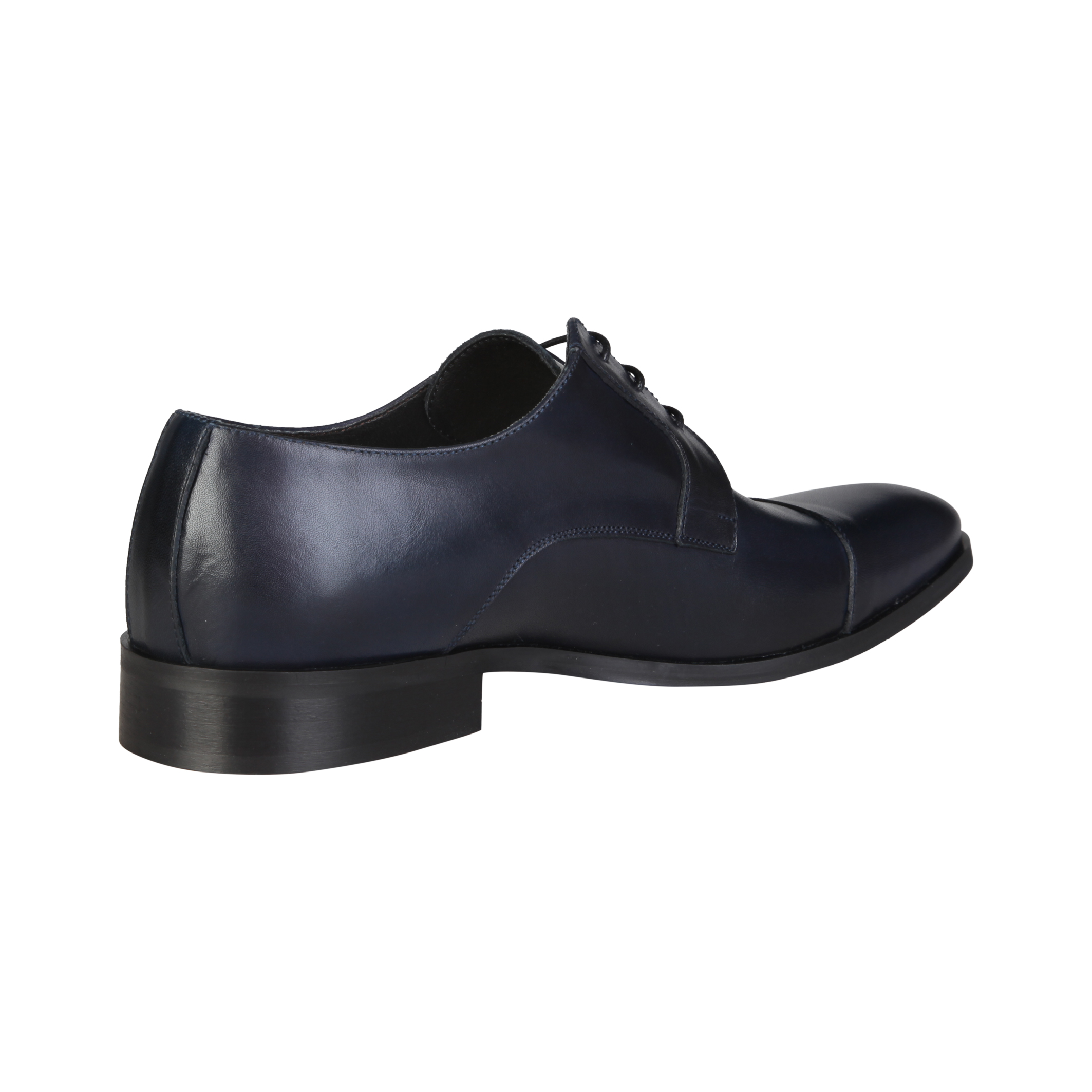 Chaussures   Made in Italia MARCEL blue