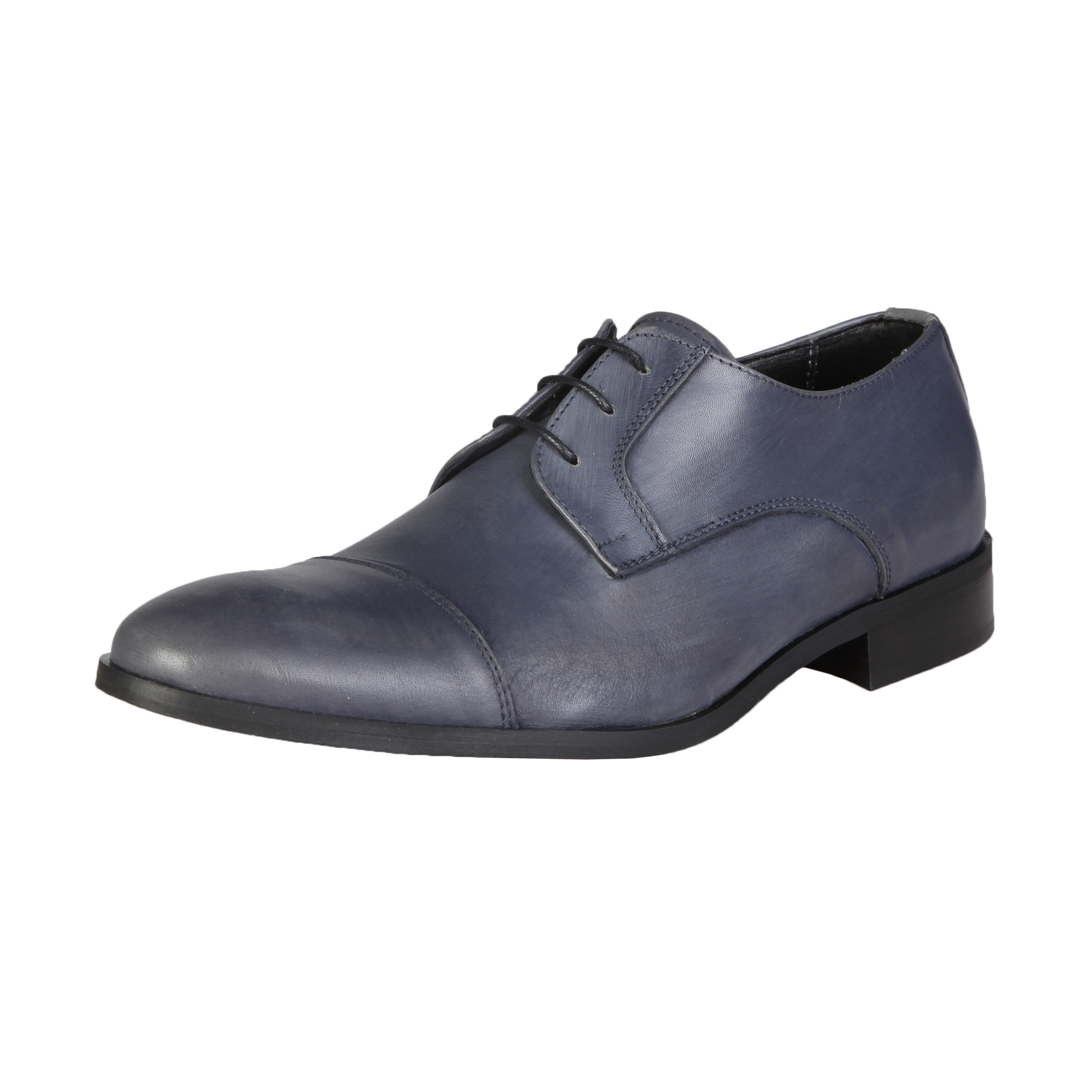 Chaussures   Made in Italia MARCEL grey