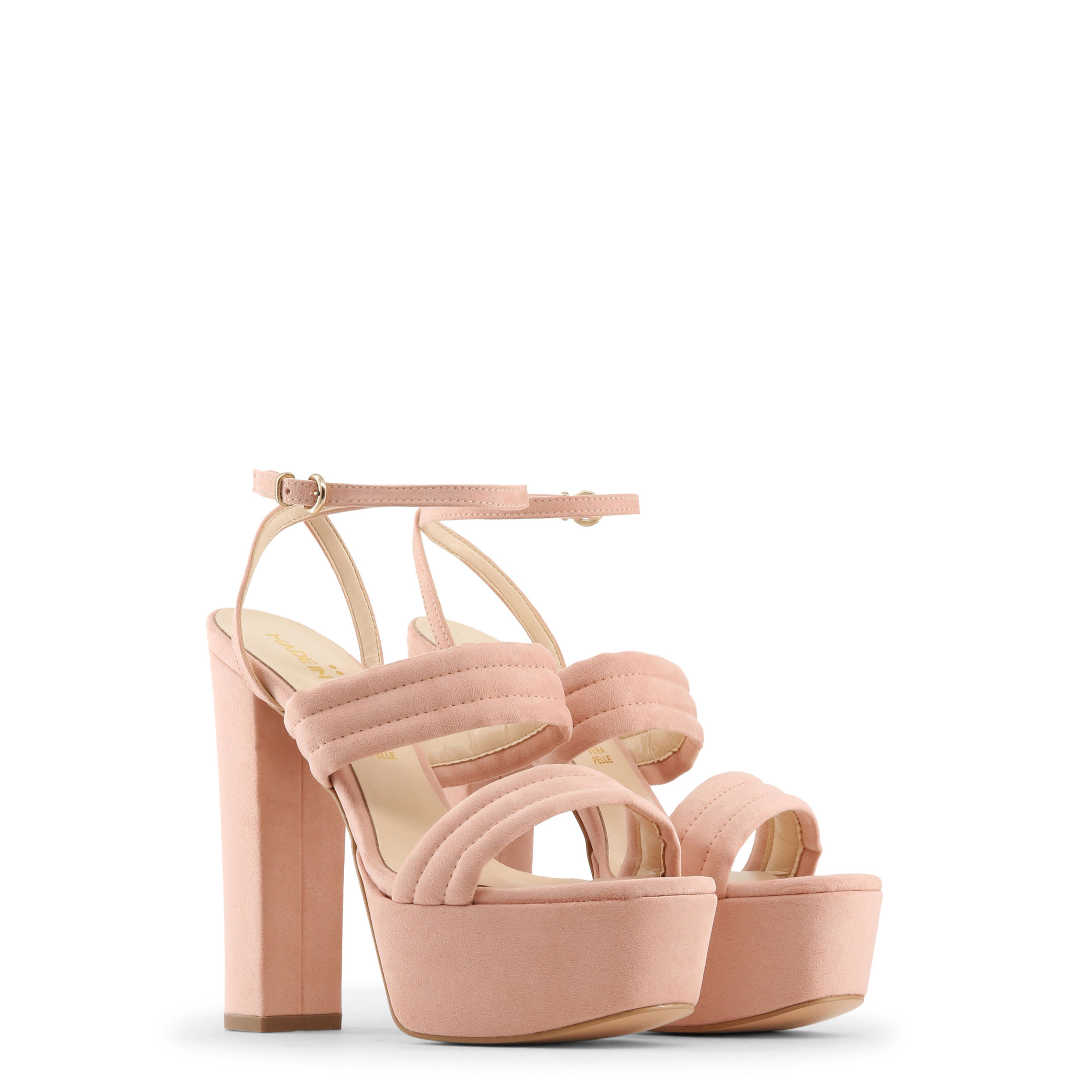 Chaussures  Made in Italia FEDORA pink