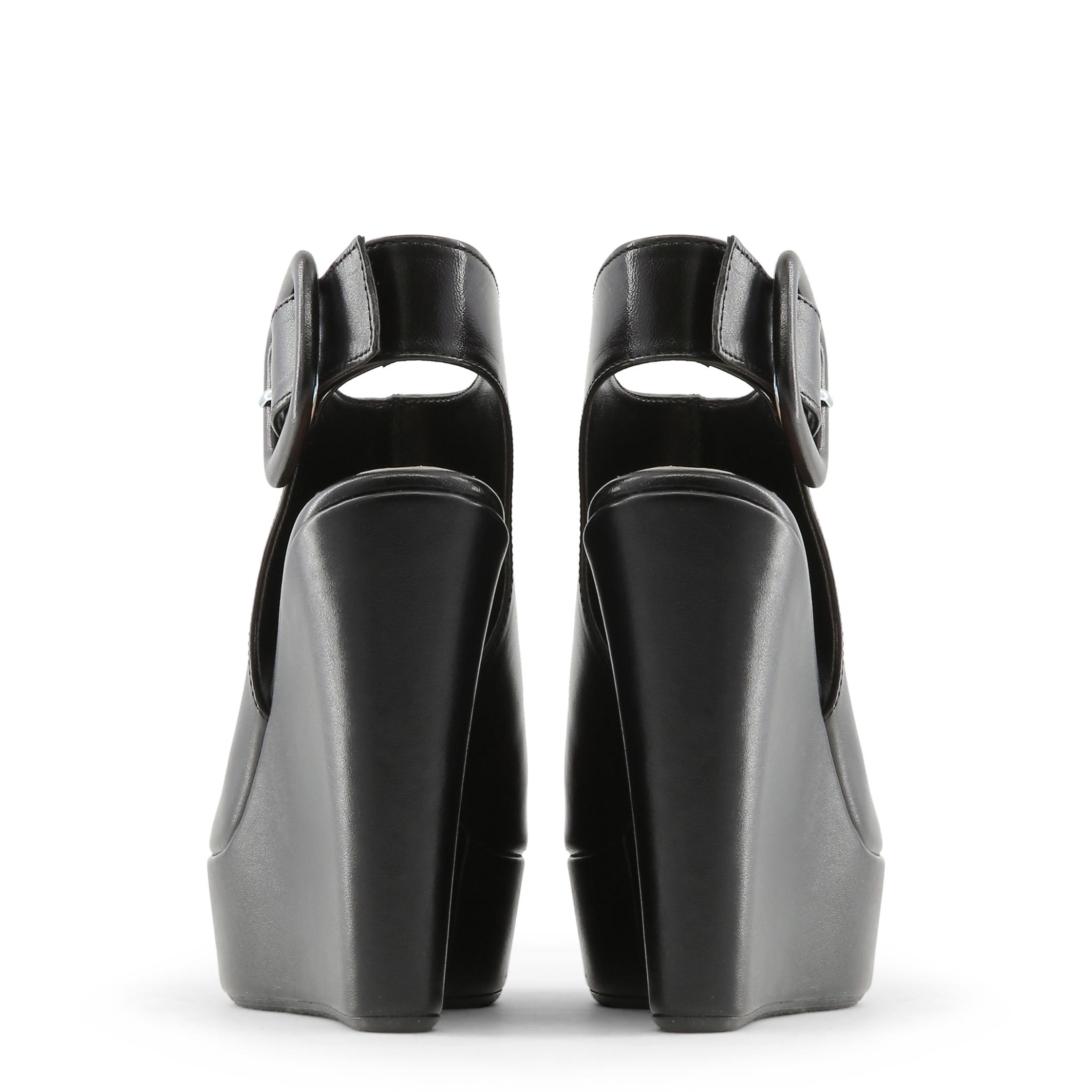 Chaussures  Made in Italia CLOTILDE-P black