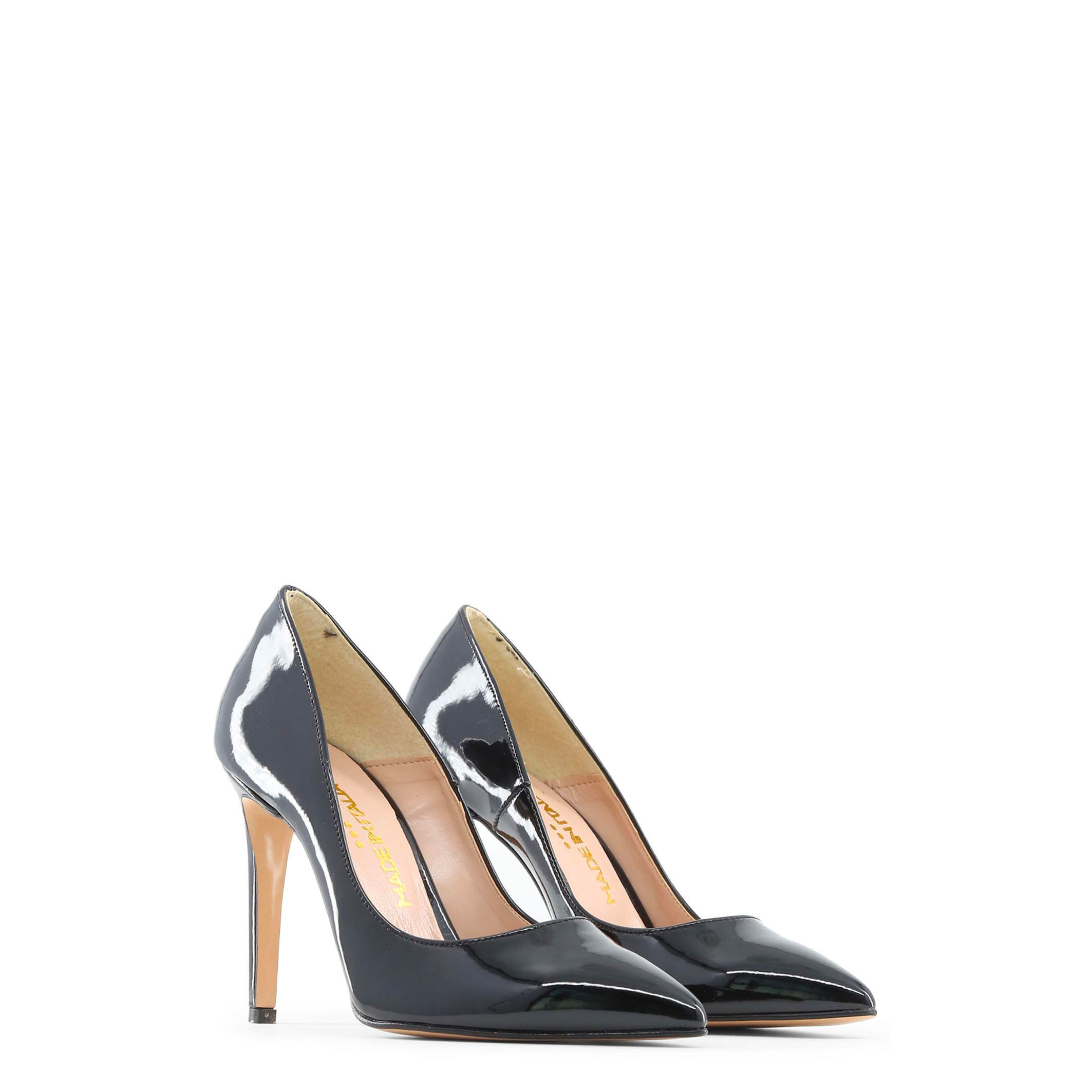 Chaussures  Made in Italia DELIA-P black