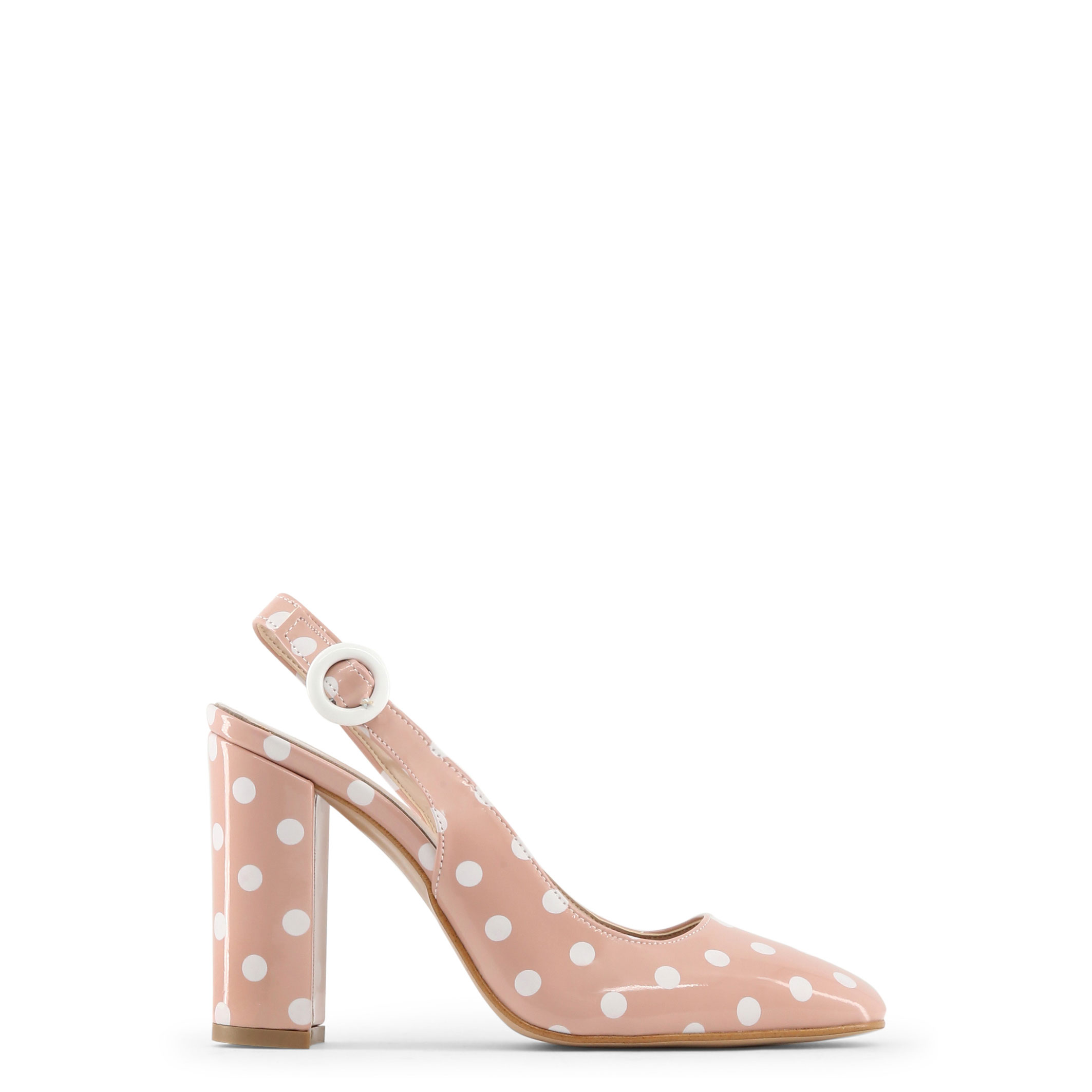 Chaussures  Made in Italia MINA pink