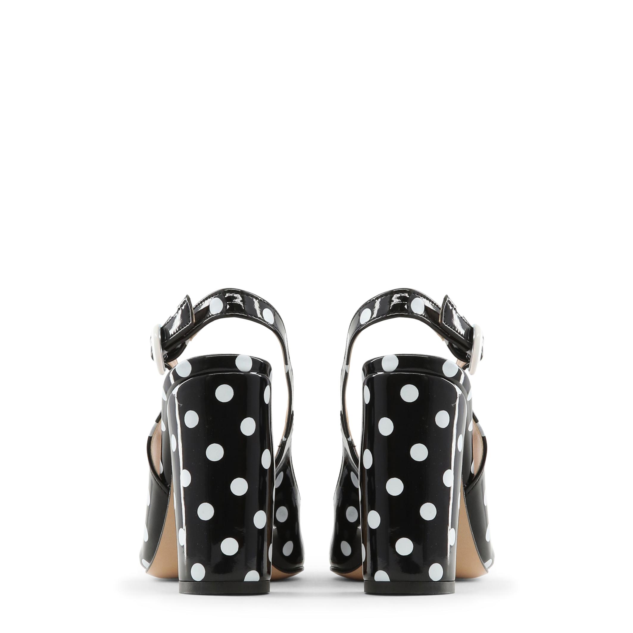 Chaussures  Made in Italia MINA black