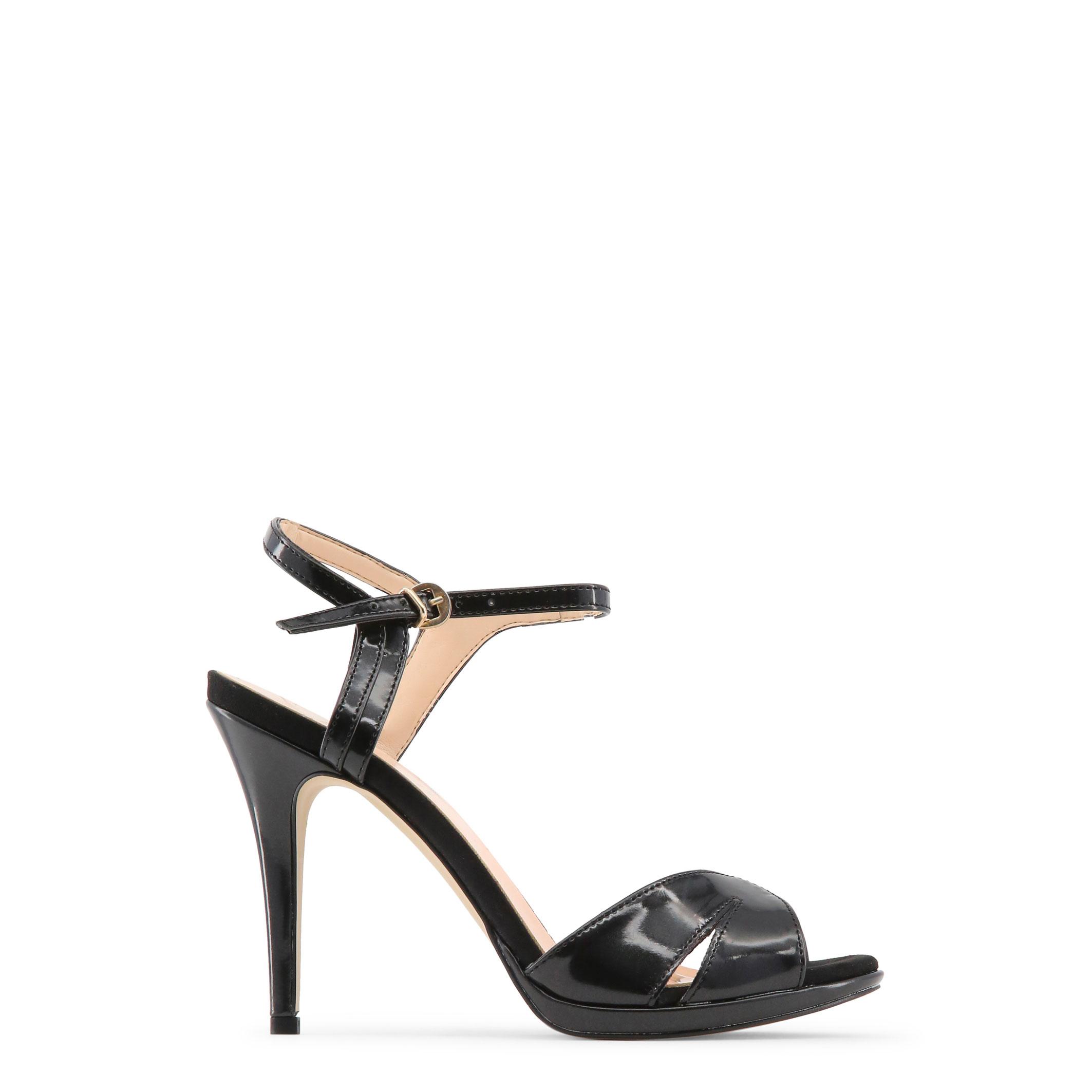 Chaussures  Made in Italia PERLA black