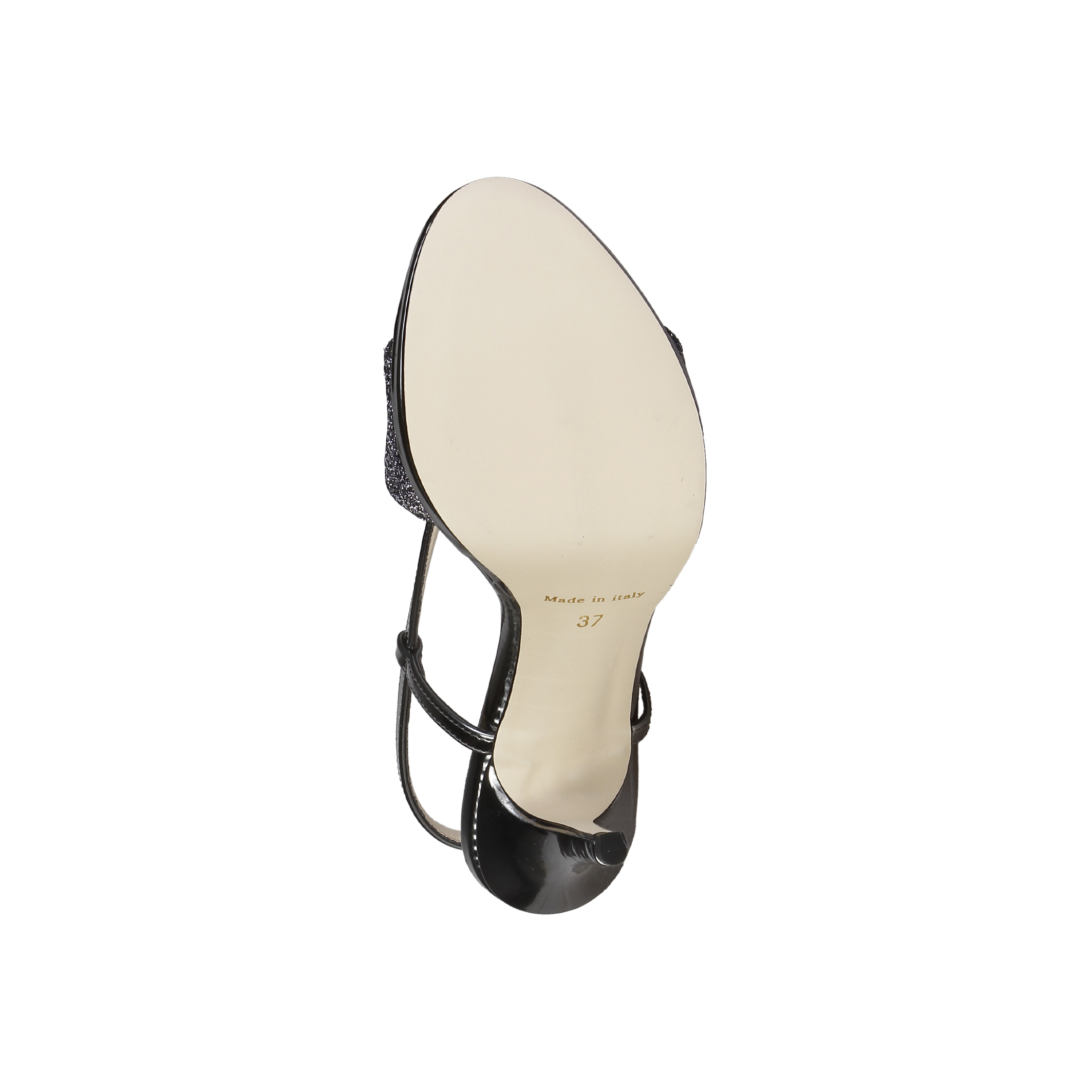 Chaussures  Made in Italia REGINA grey