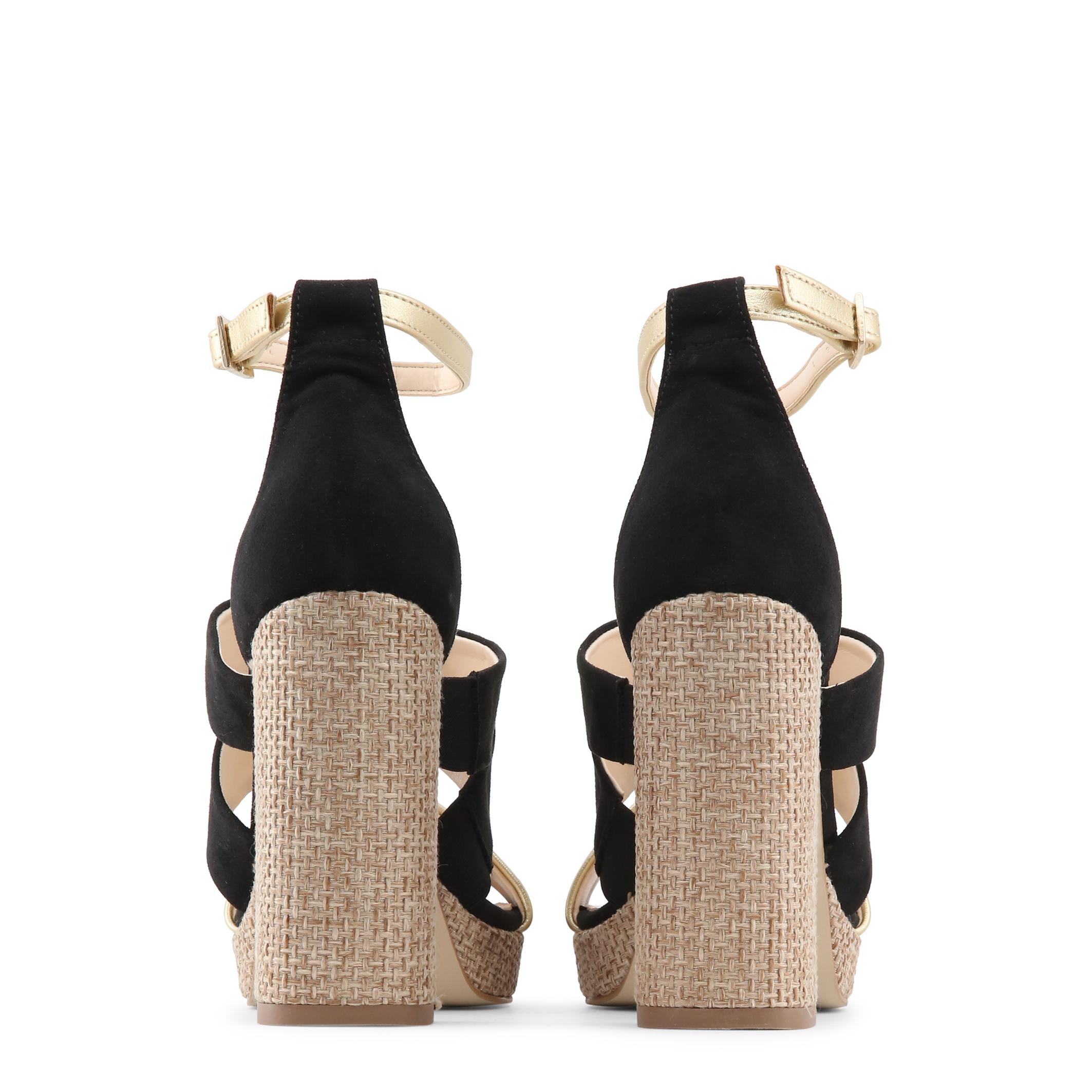 Chaussures  Made in Italia OFELIA black
