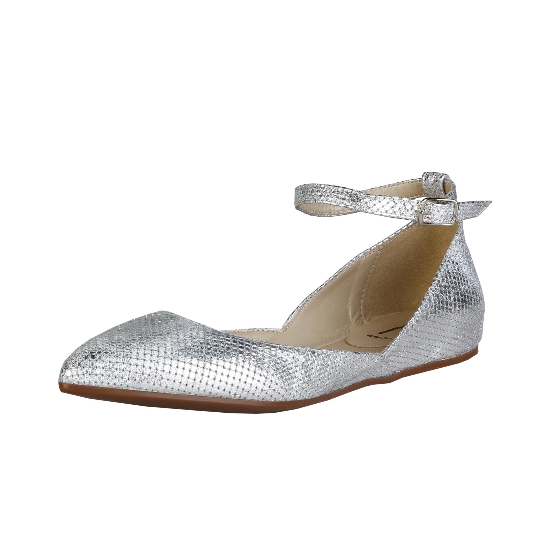 Chaussures  Ana Lublin ZENILDA grey